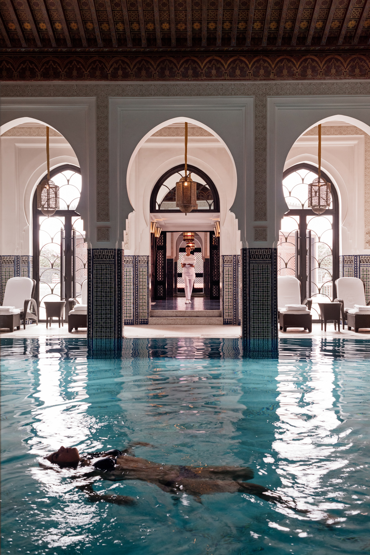 Indoor Pool.jpg