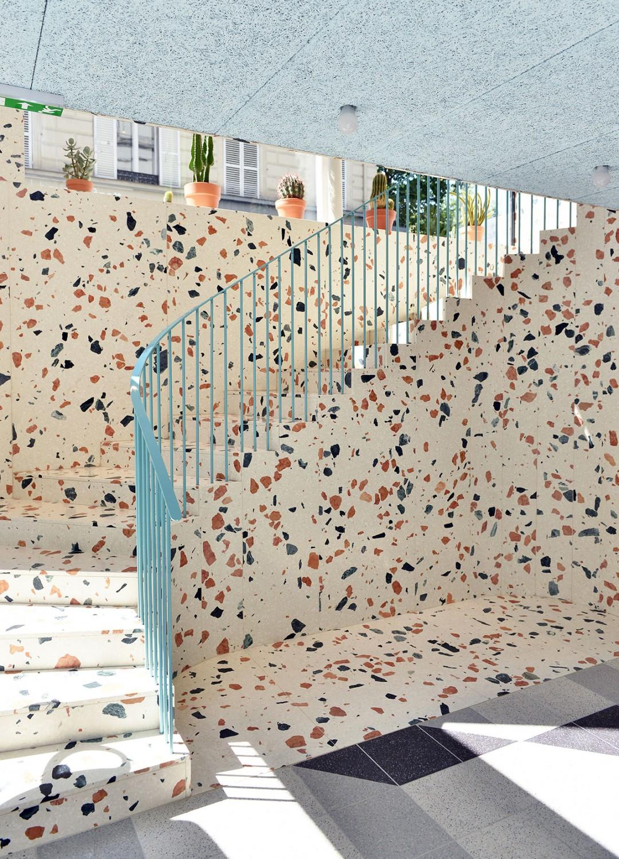 marmoreal-08-1081x1500.jpg