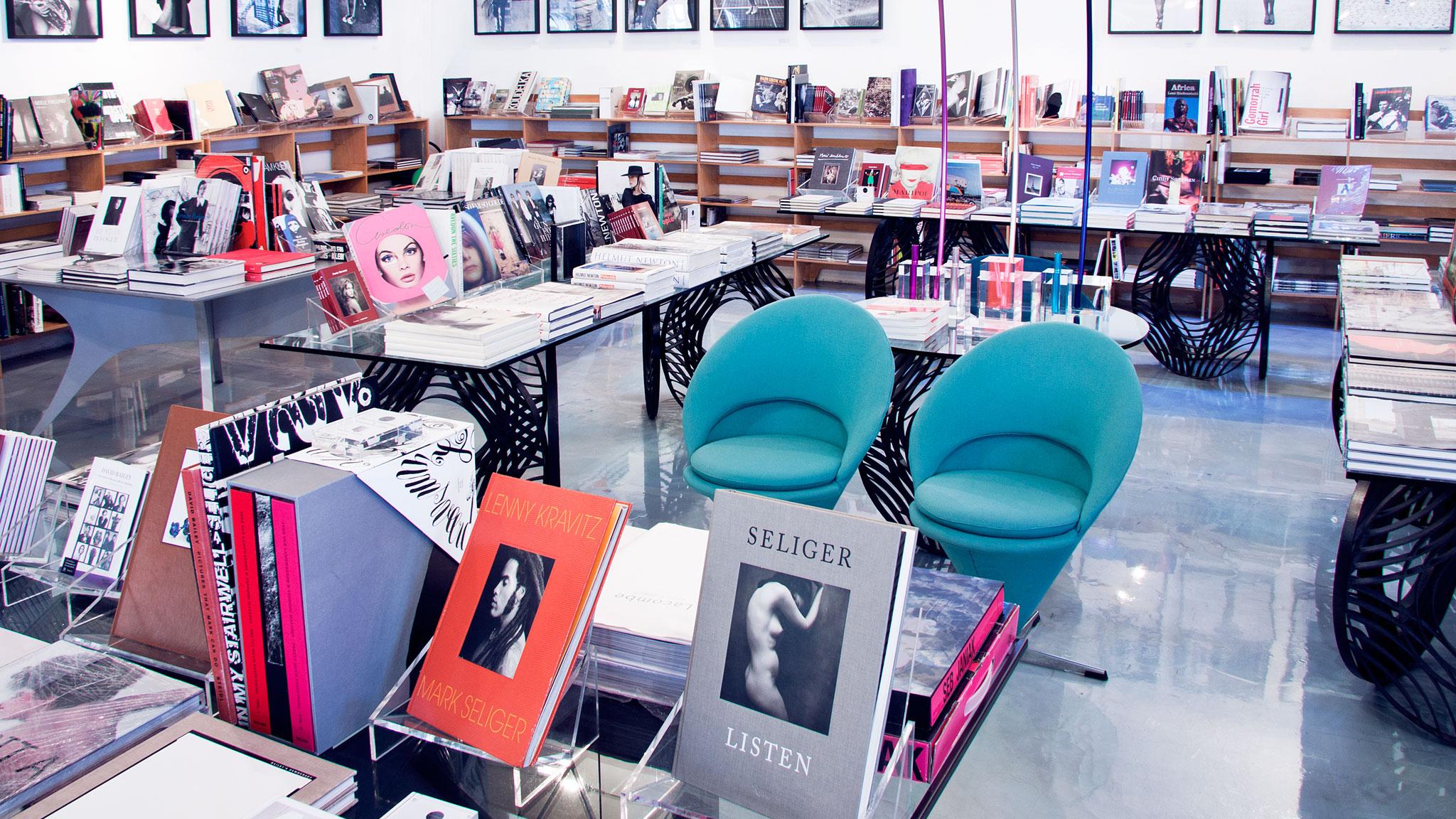 bookshop_006.jpg