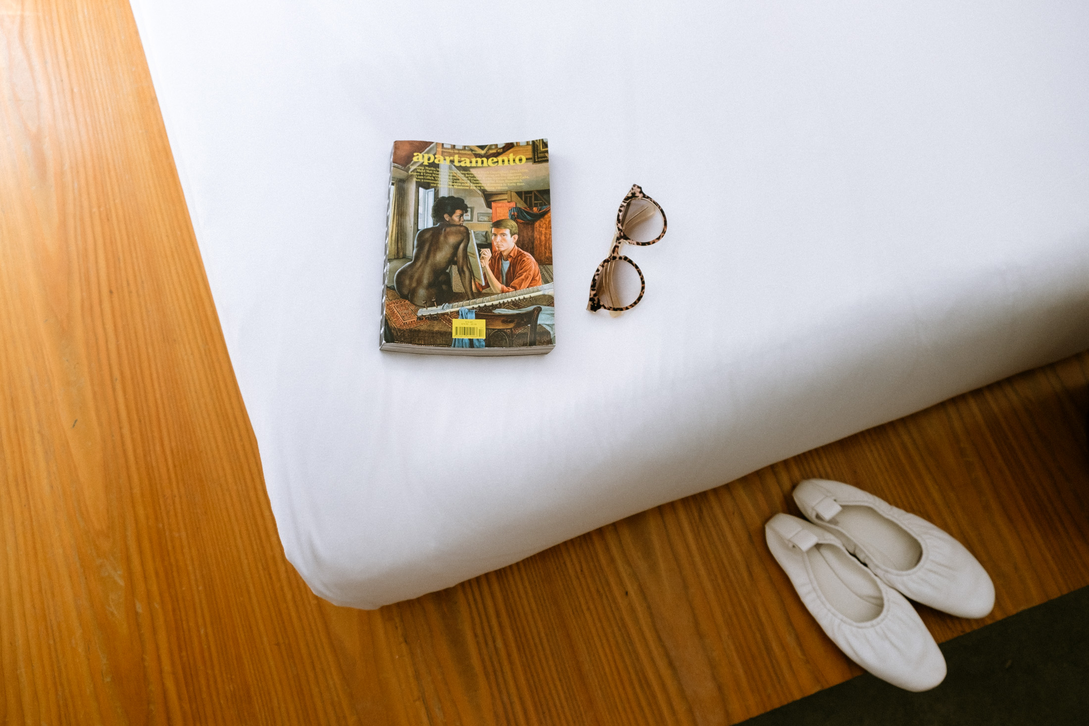 hotel-americano-4.jpg