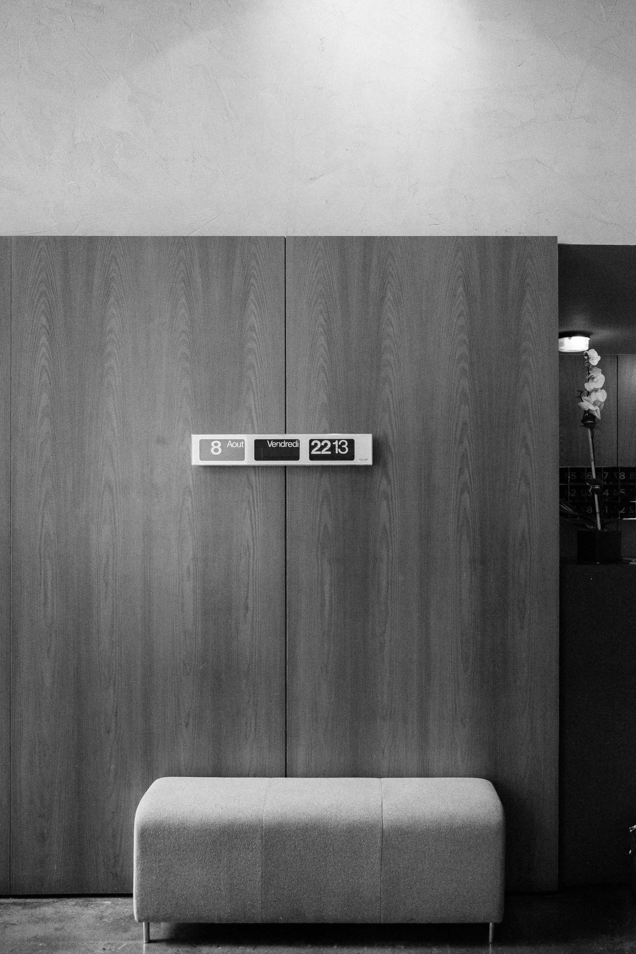 hotel-americano-16.jpg