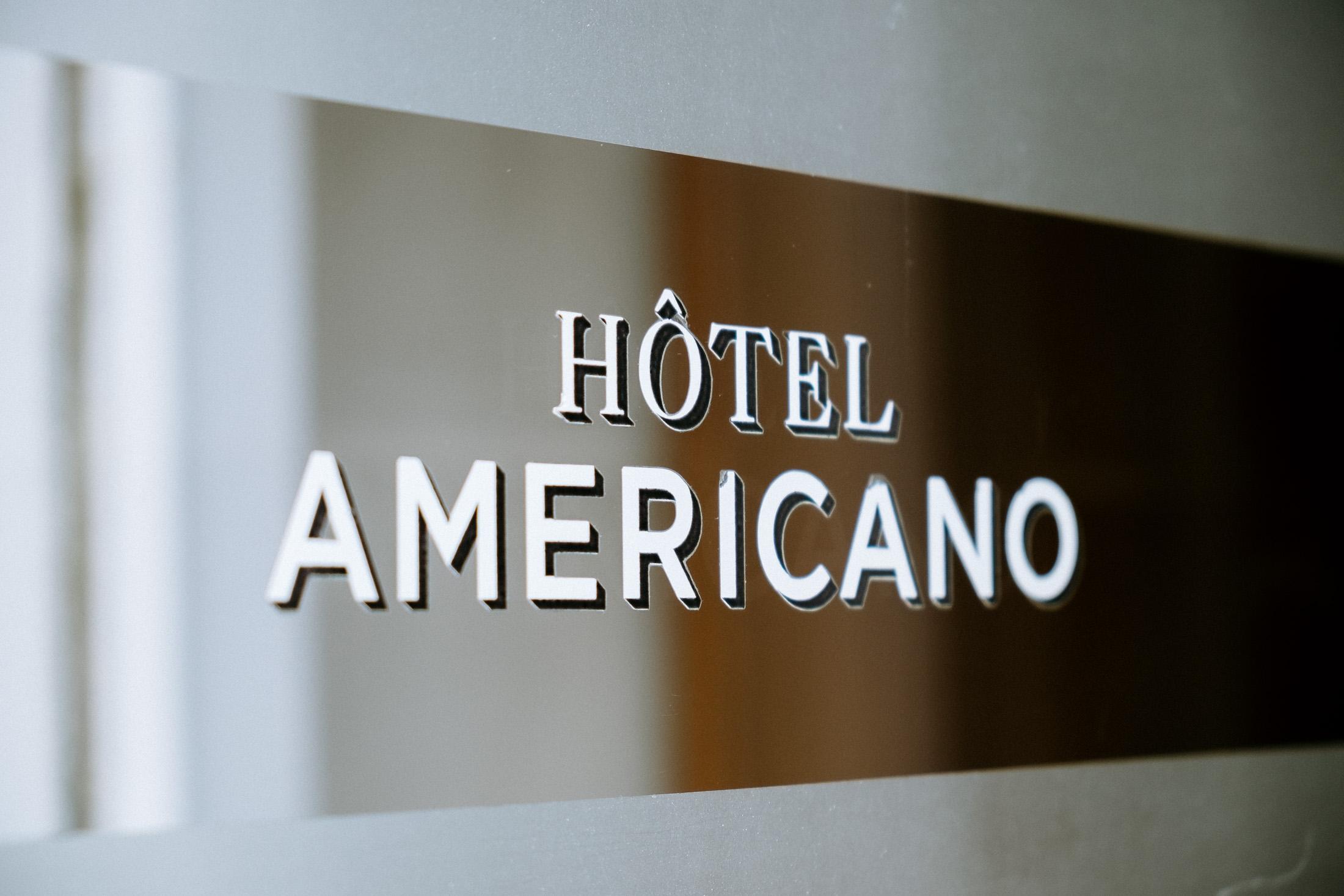 hotel-americano-20.jpg