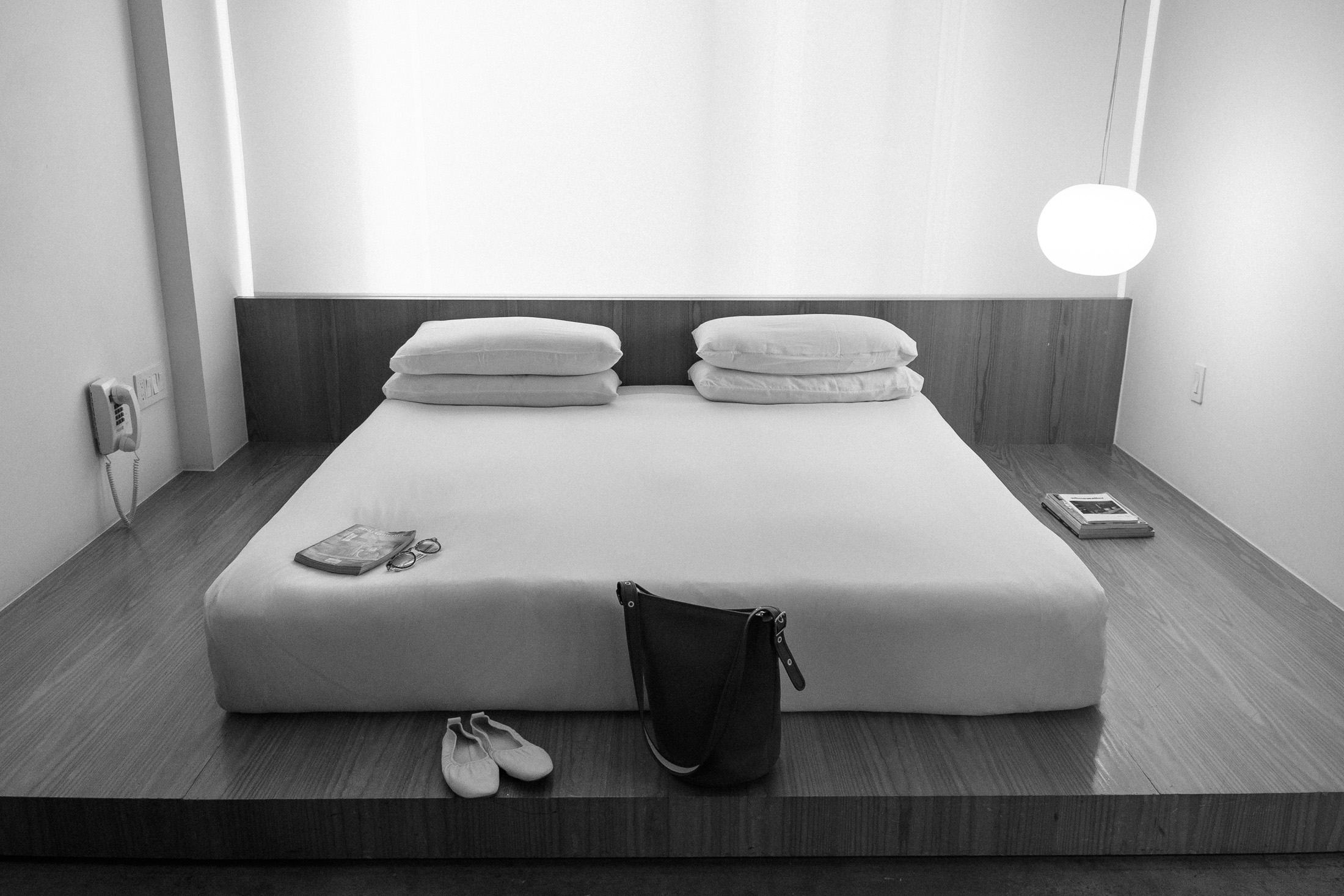 hotel-americano-6.jpg