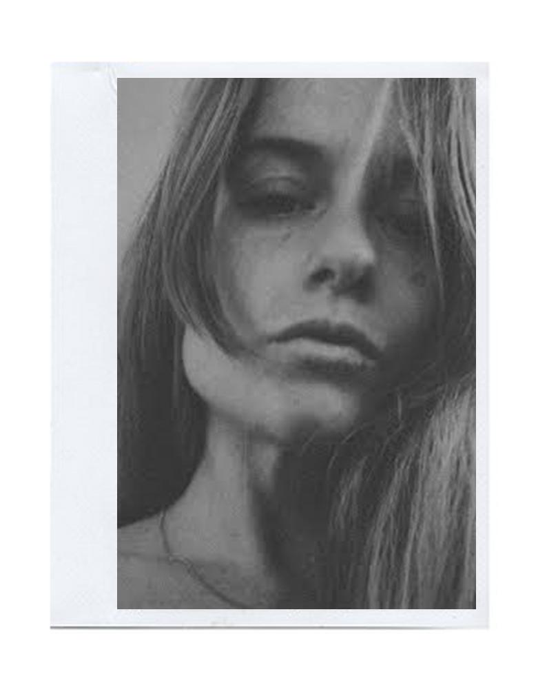 Madelyn Hannah