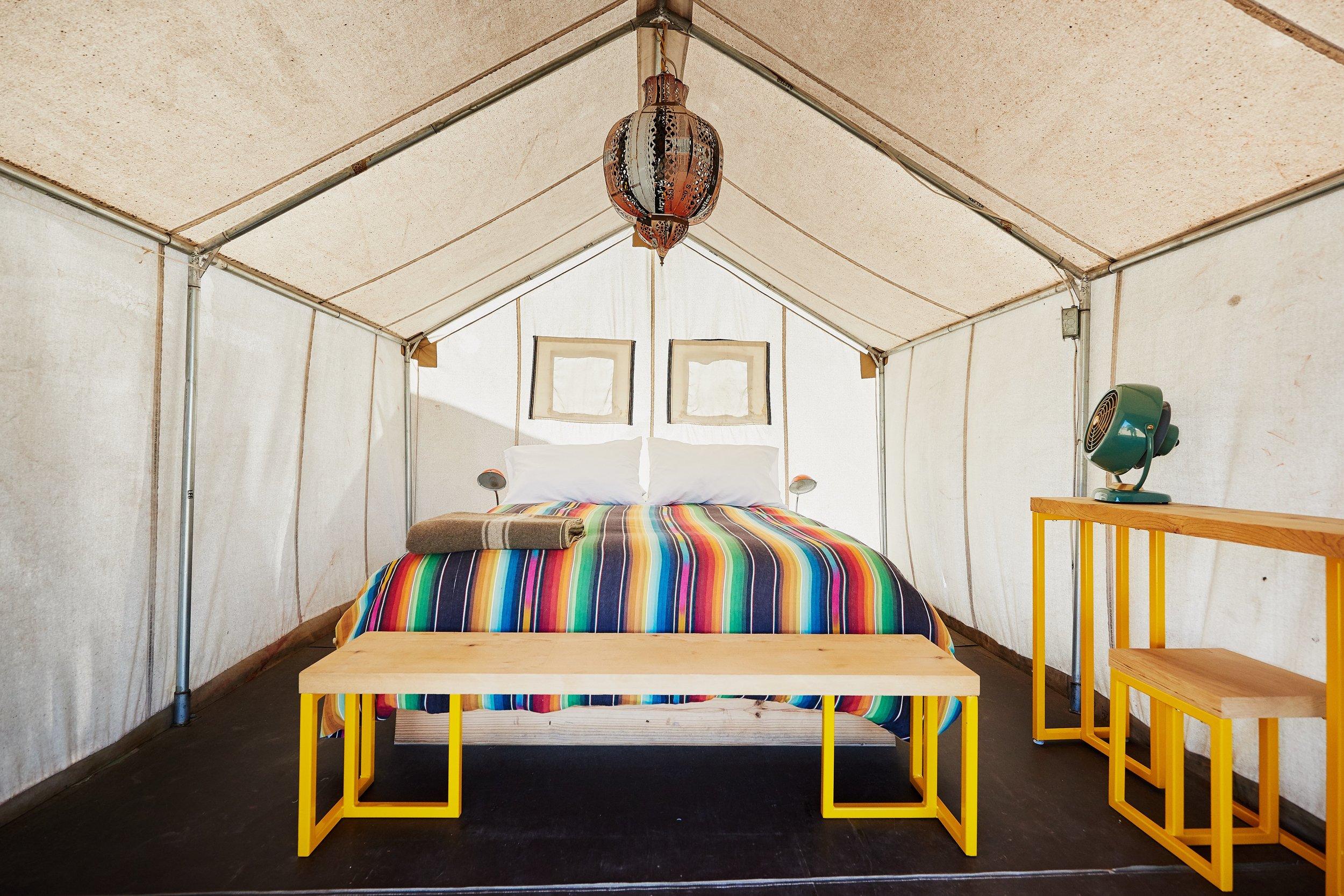 El Comisco - Safari Tent Interior - Nick Simonite.jpg