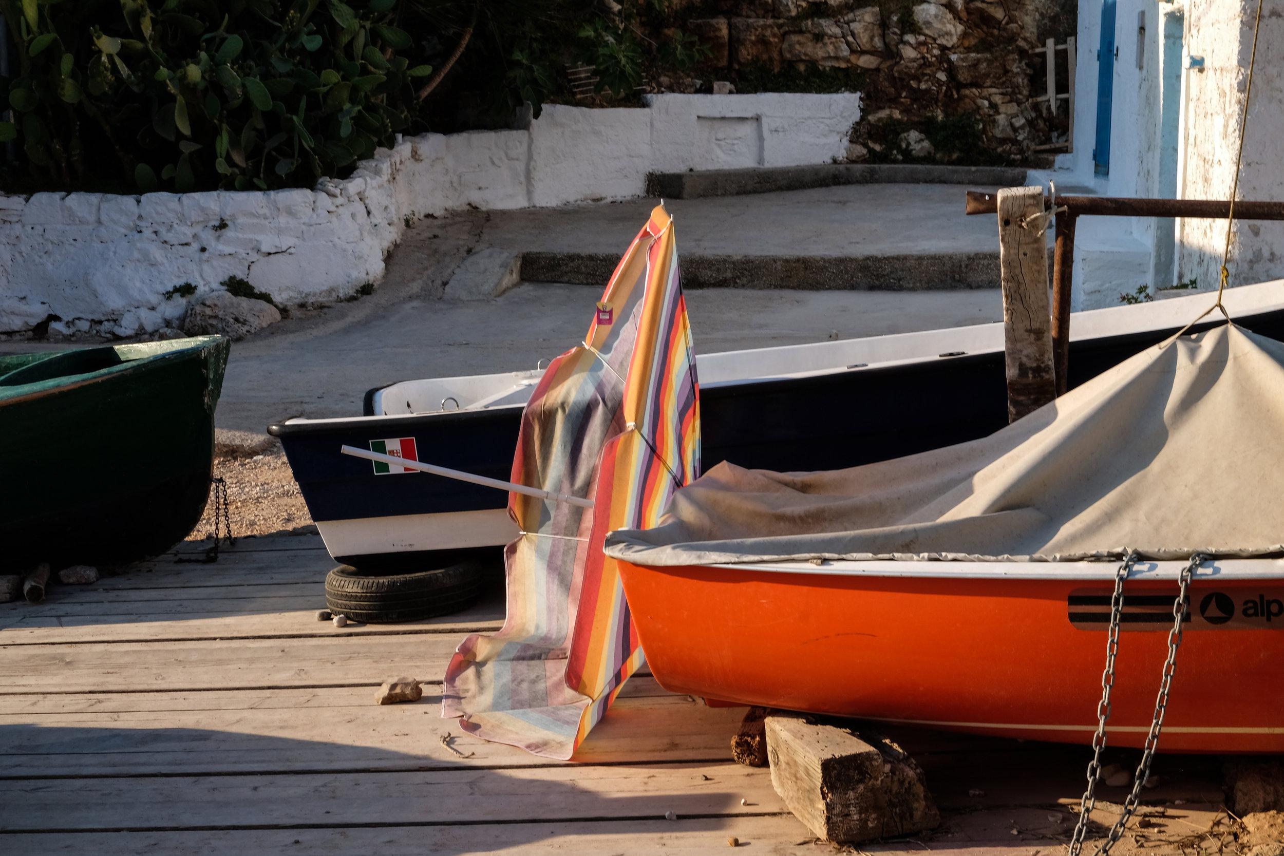 APihan Puglia 2.jpg