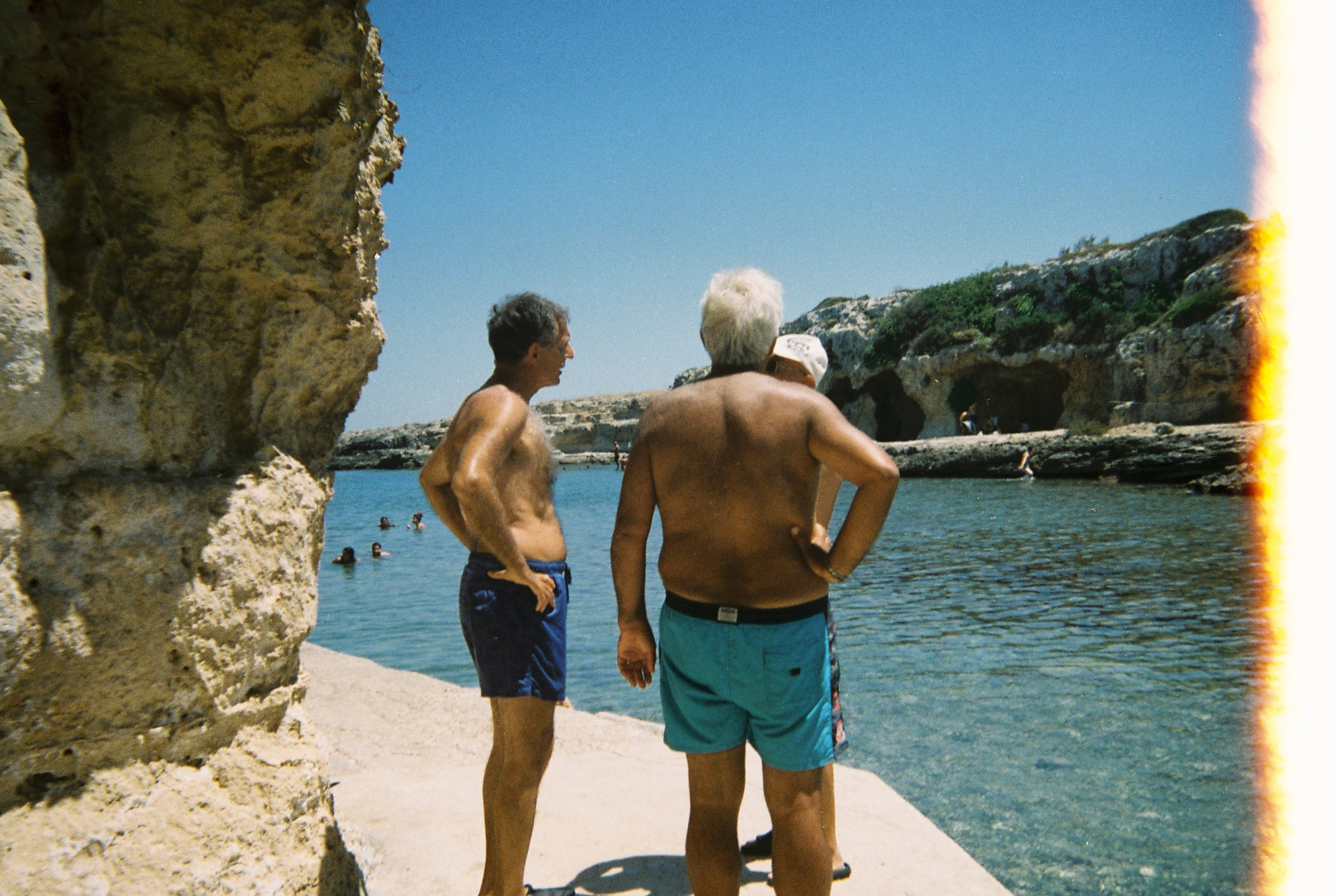 APihan Puglia 9.jpg