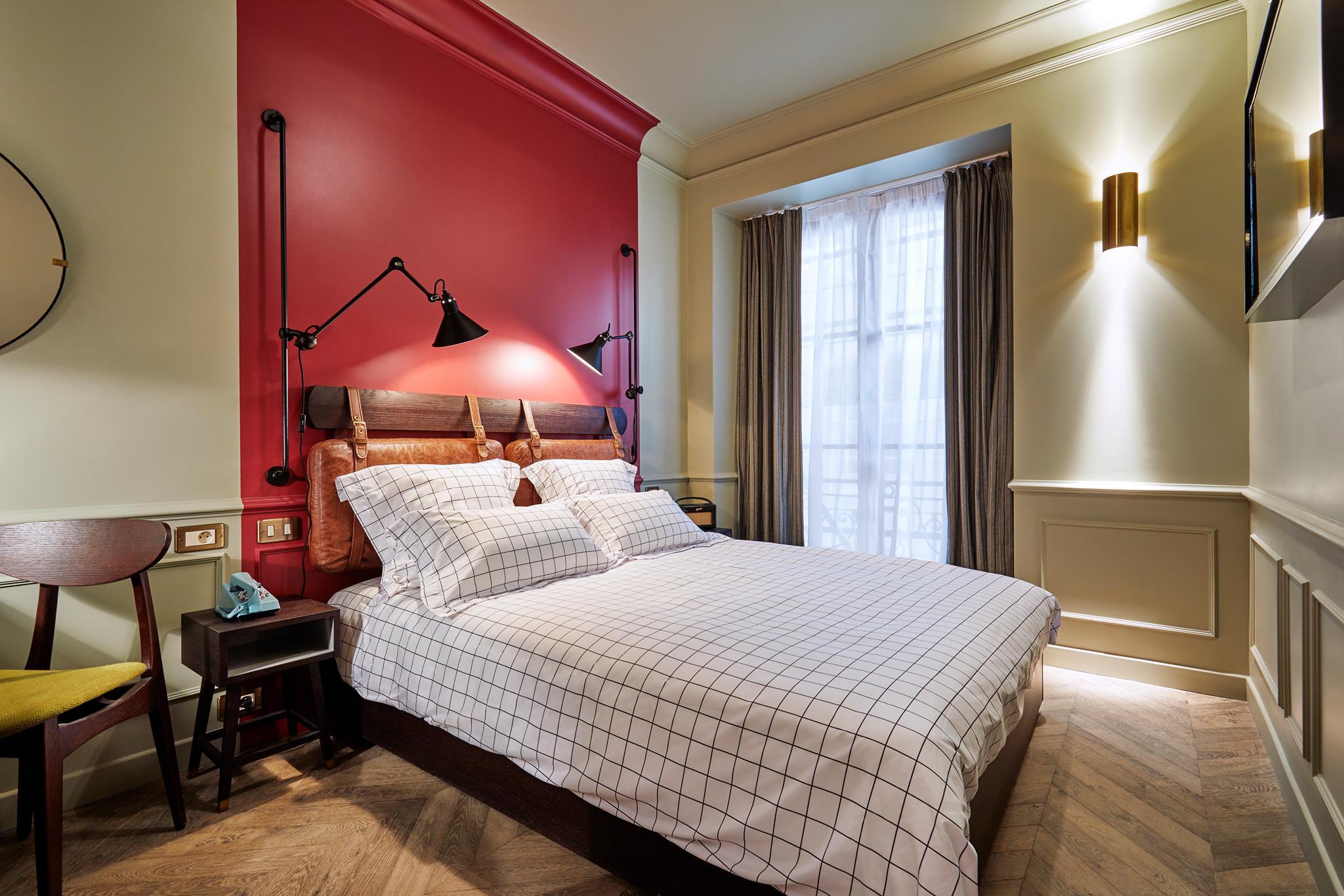 THE_HOXTON_PARIS_HOTEL_WEEKEND1.jpg