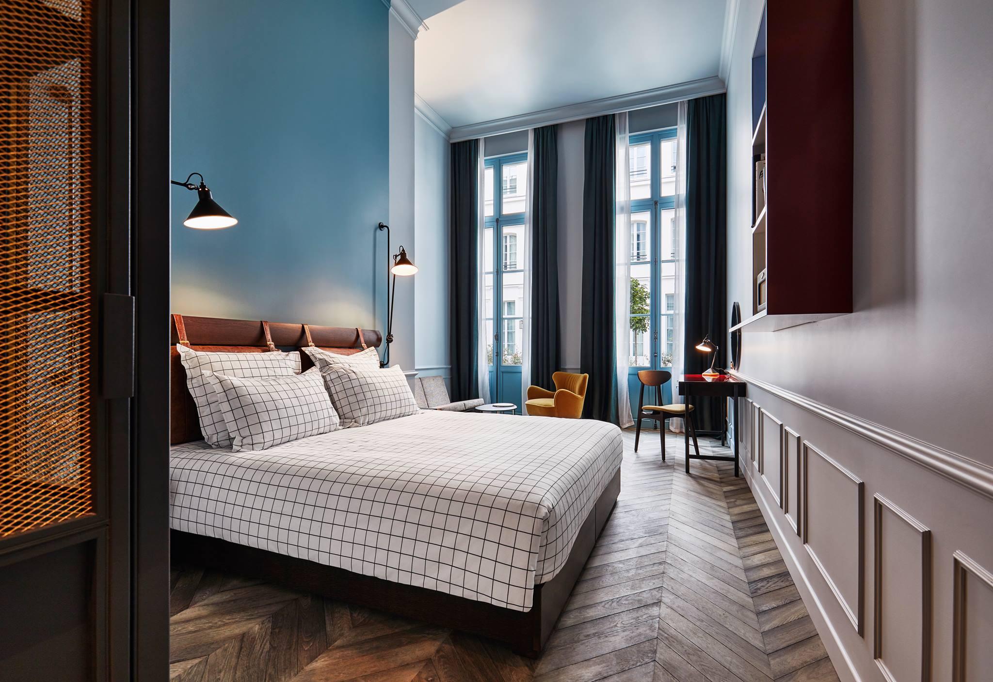 THE_HOXTON_PARIS_HOTEL_WEEKEND4.jpg