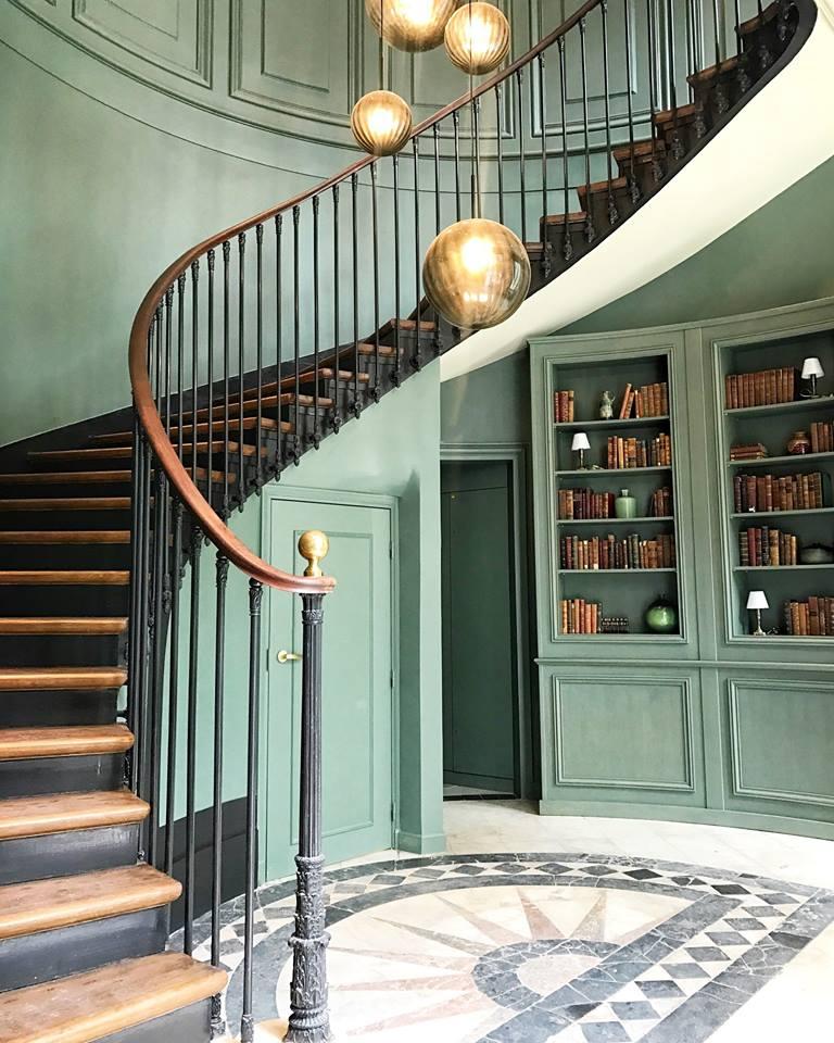 THE_HOXTON_PARIS_HOTEL_WEEKEND5.jpg