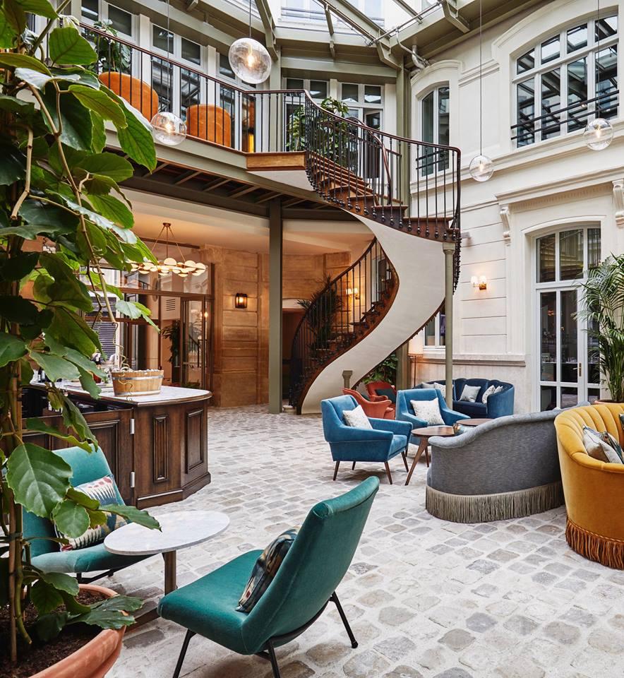 THE_HOXTON_PARIS_HOTEL_WEEKEND8.jpg