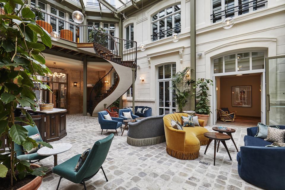THE_HOXTON_PARIS_HOTEL_WEEKEND12.jpg