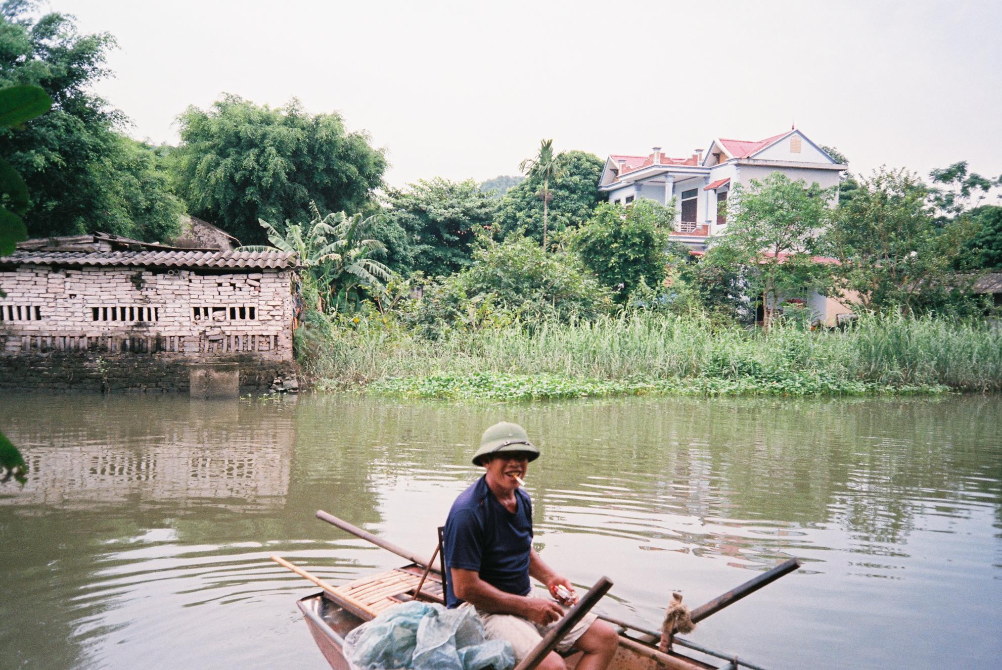 Vietnam-Hotel-W-Seq07.jpg