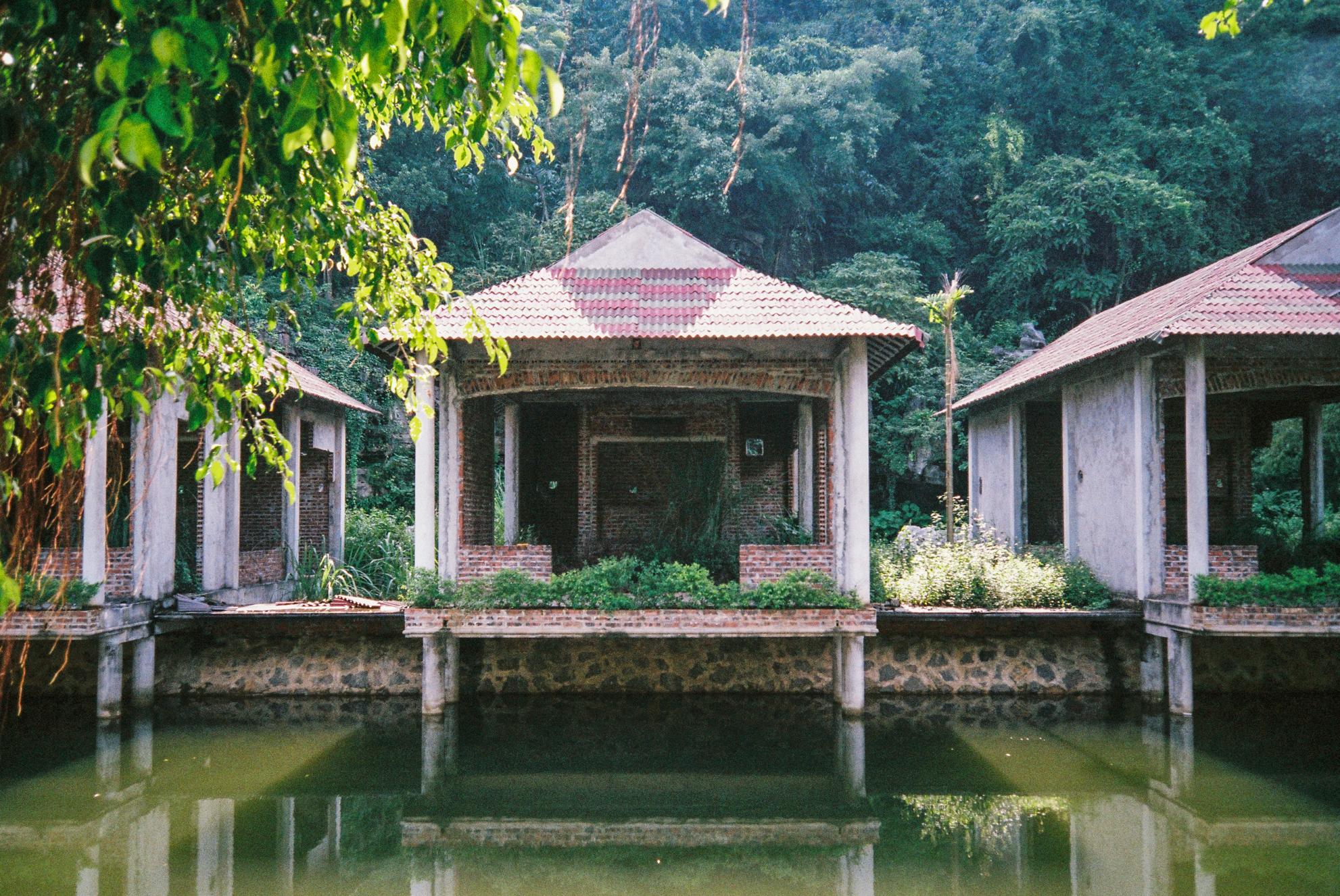 Vietnam-Hotel-W-Seq09.jpg