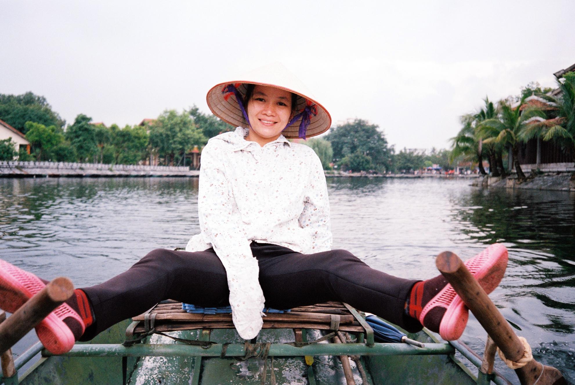 Vietnam-Hotel-W-Seq11.jpg