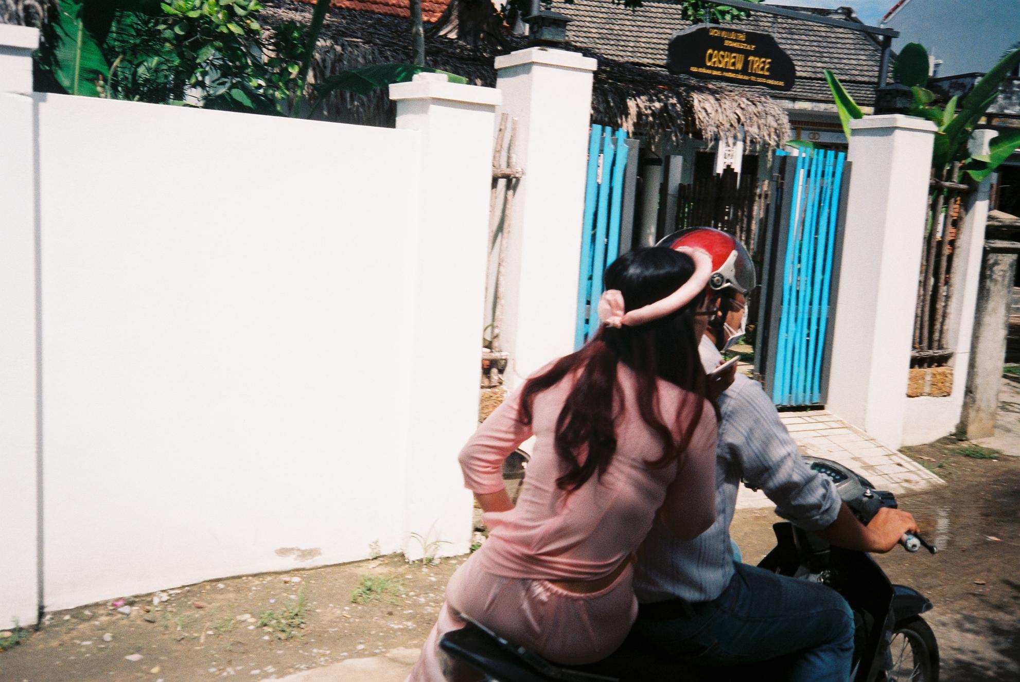 Vietnam-Hotel-W-Seq13.jpg