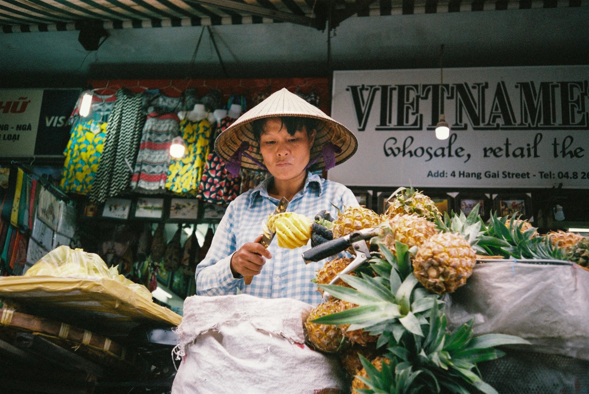 Vietnam-Hotel-W-Seq18.jpg