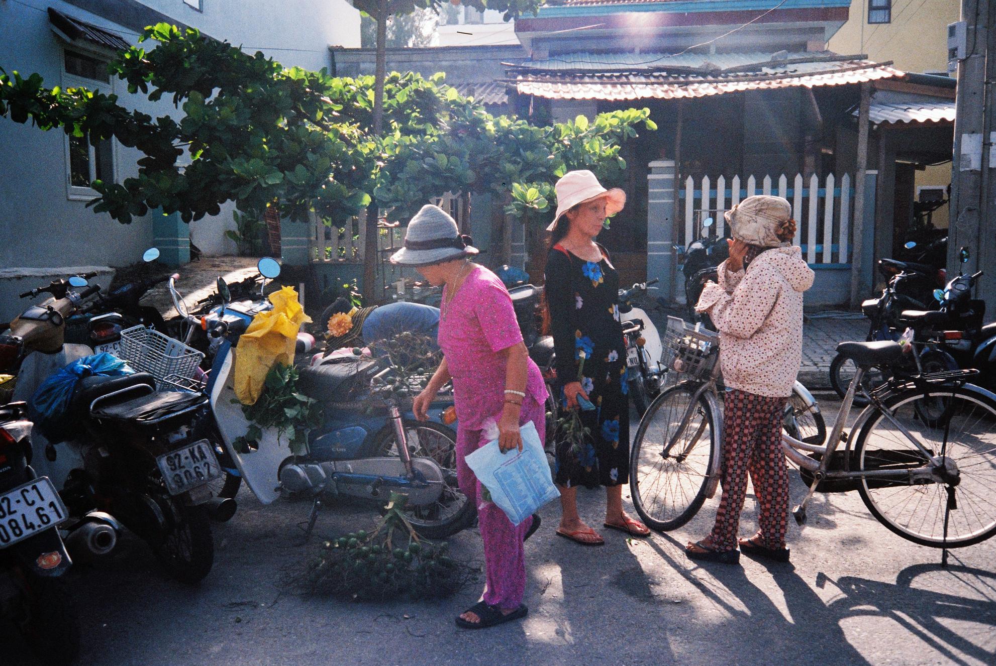Vietnam-Hotel-W-Seq20.jpg