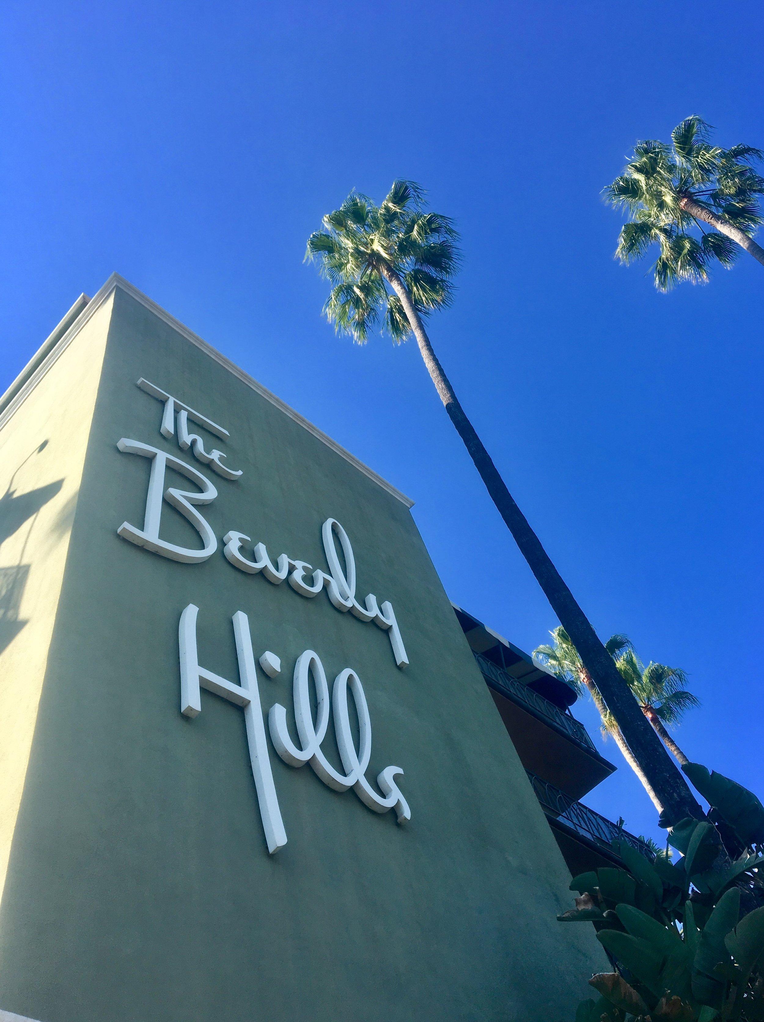 Beverly Hills Hotel - LA.jpg