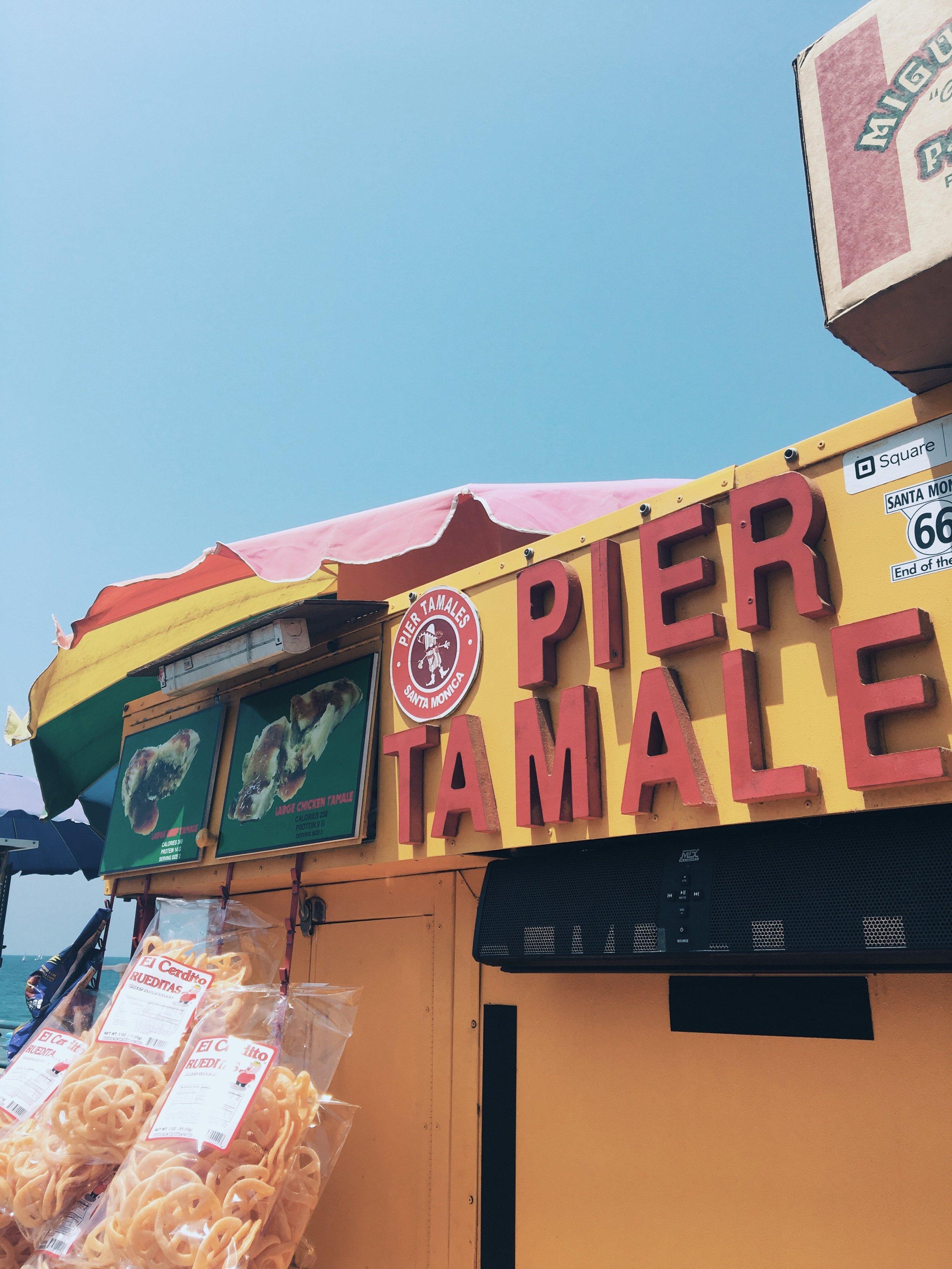 Santa Monica - LA3.jpg