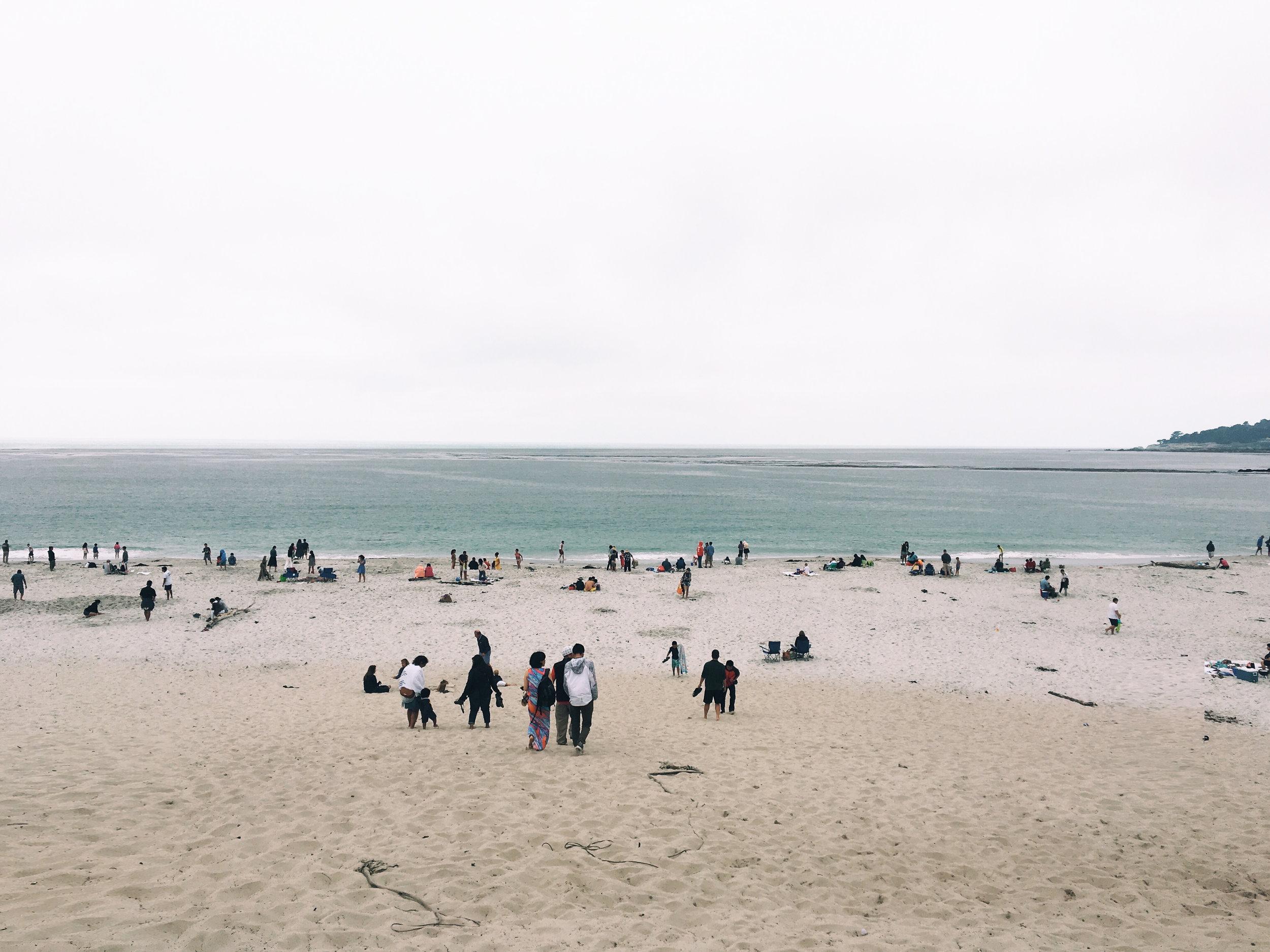 Carmel by the Sea 1.jpg
