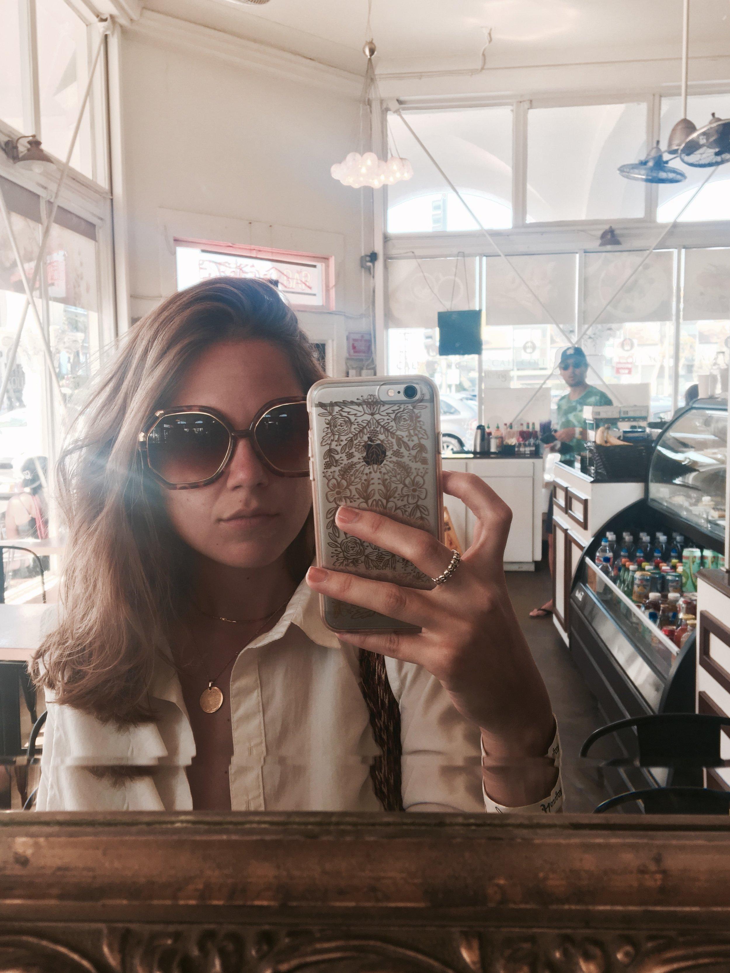 LA Venice Beach - Coffee Shop.jpg