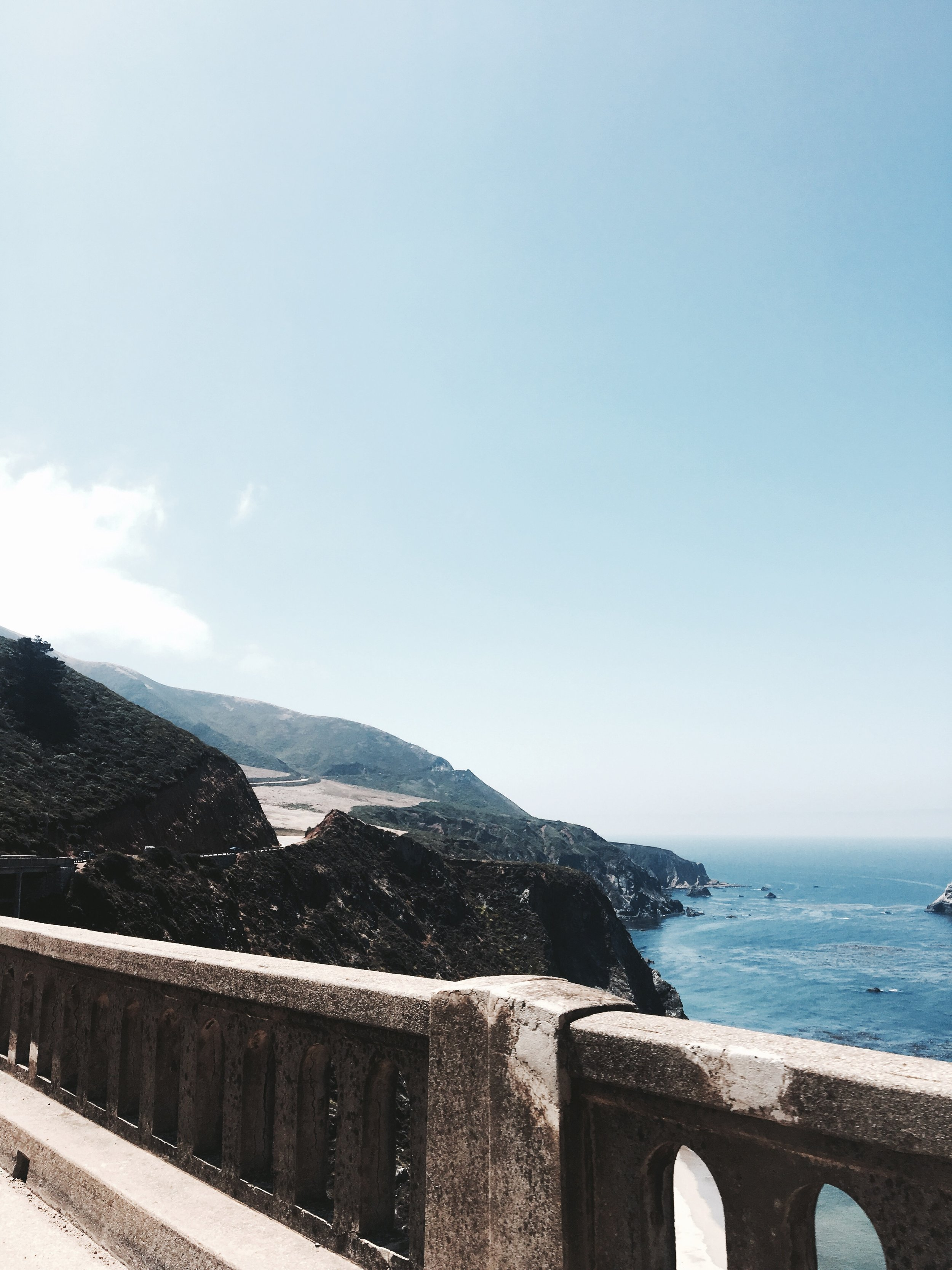 Coast Road 2.jpg