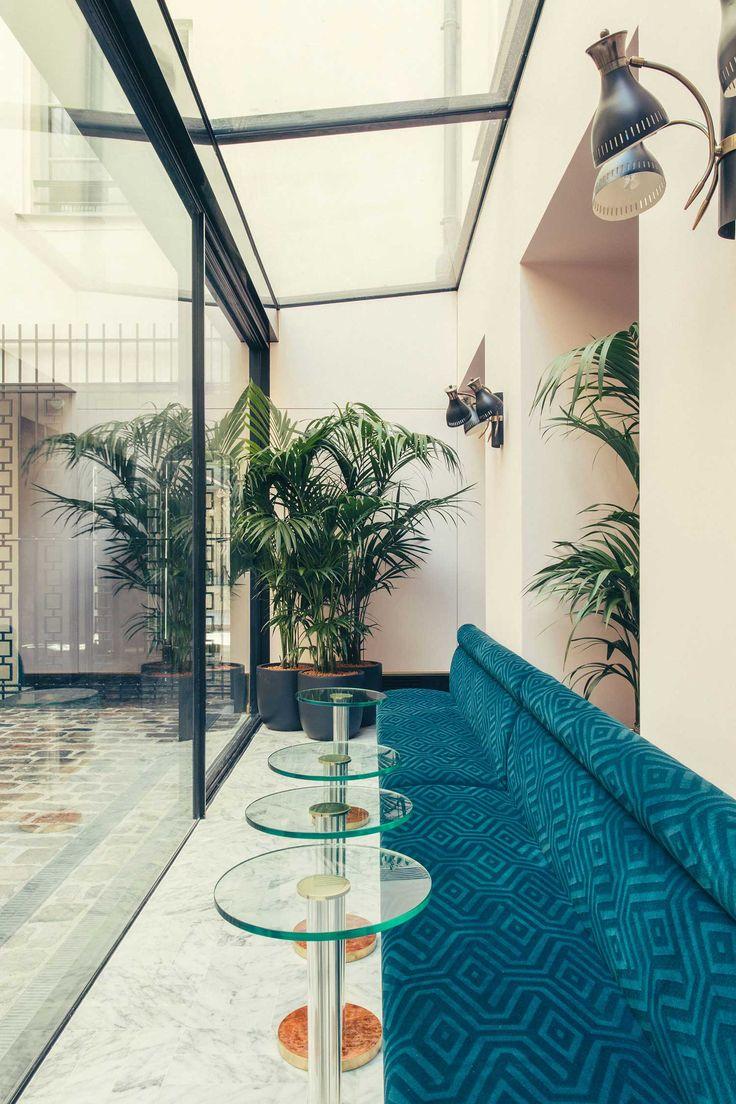 HOTEL+WEEKEND+PARIS+SAINT+MARC.jpg