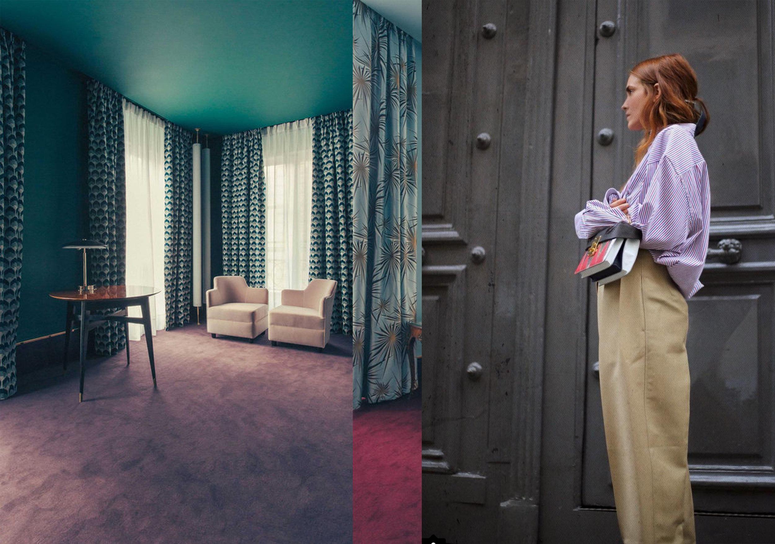 HOTEL WEEKEND BLANCA MIRO SCRIMIERI PARIS.jpg