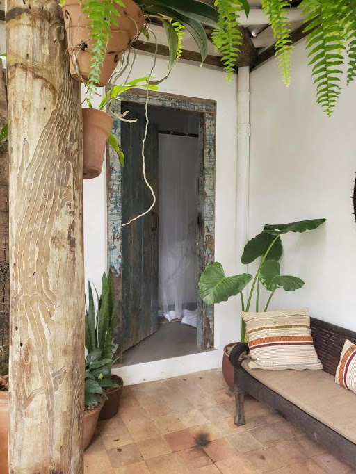 CASA_DE_PERAINDA_HOTEL_TRANCOSO_MONICA_MENDAL_HOTEL_WEEKEND13.jpg
