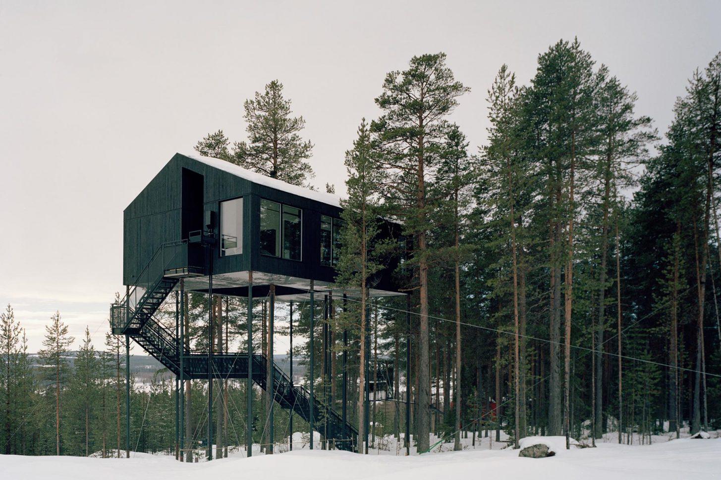 Tree-house-landscape2-1455x970.jpg