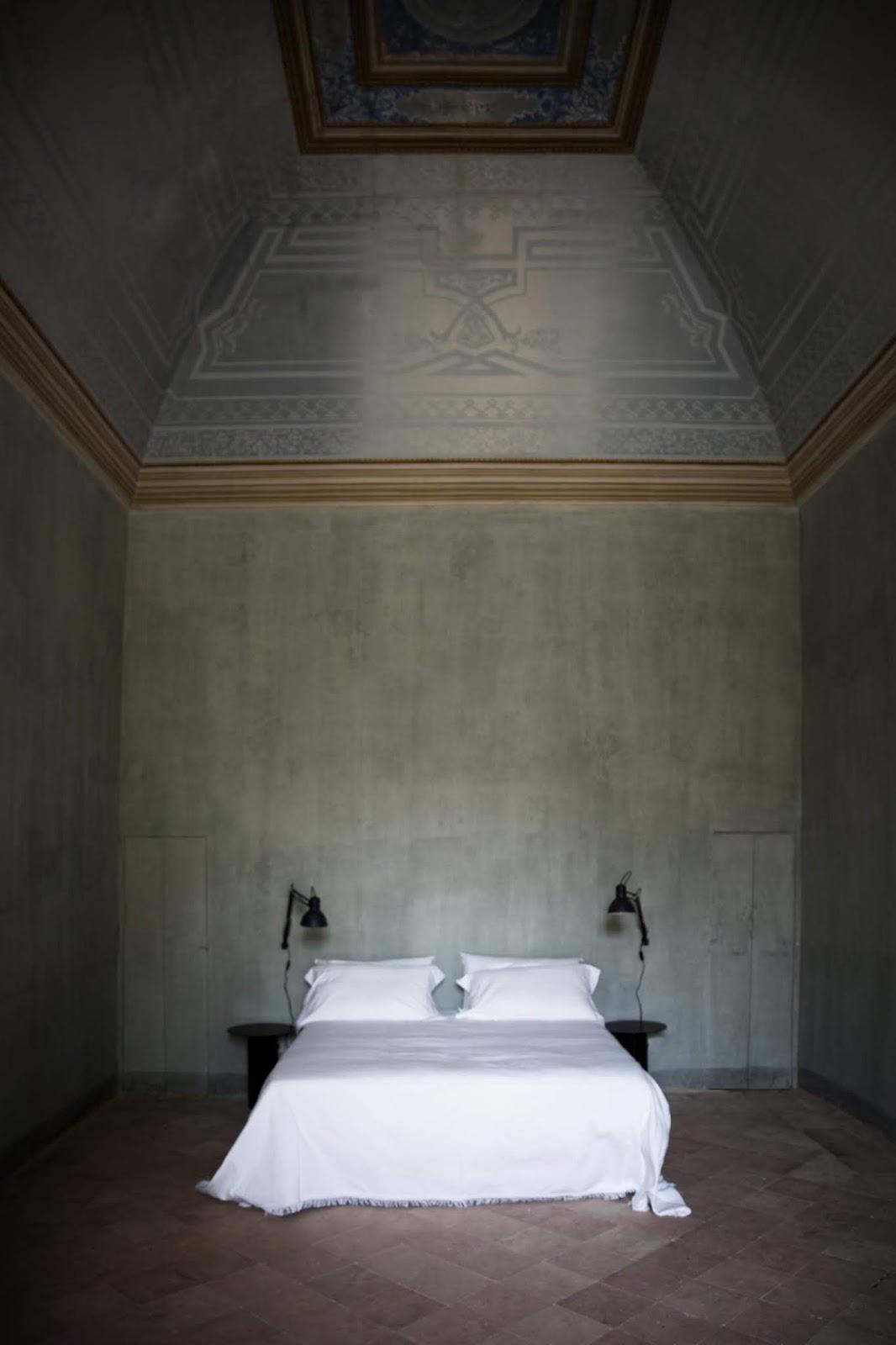 palazzo_daniele_-_project_by_ludovica_roberto_palomba_-_credit_pic_enrico_costantini_3.jpg