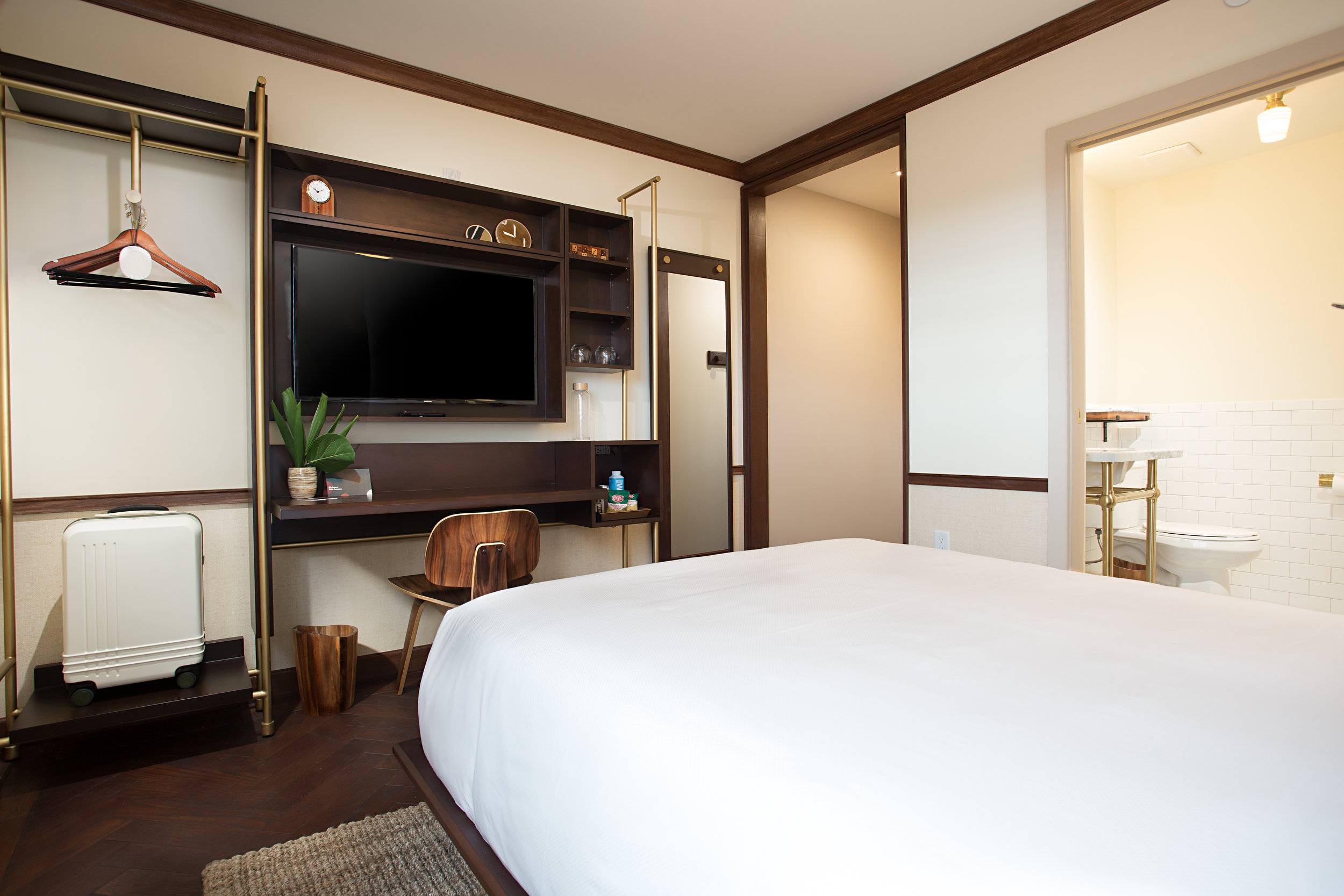 guestroom (5).jpg