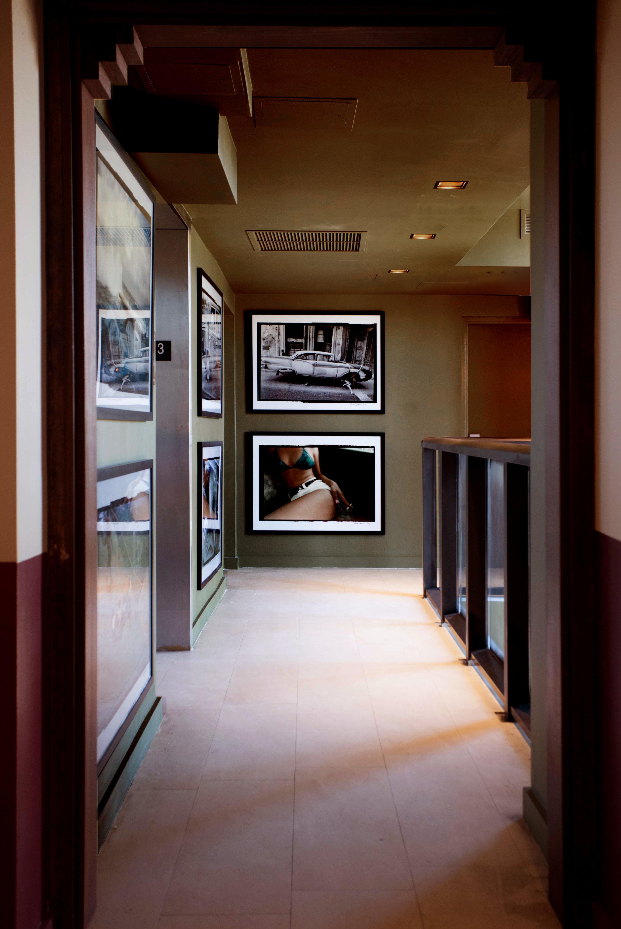 corridor (1).jpg