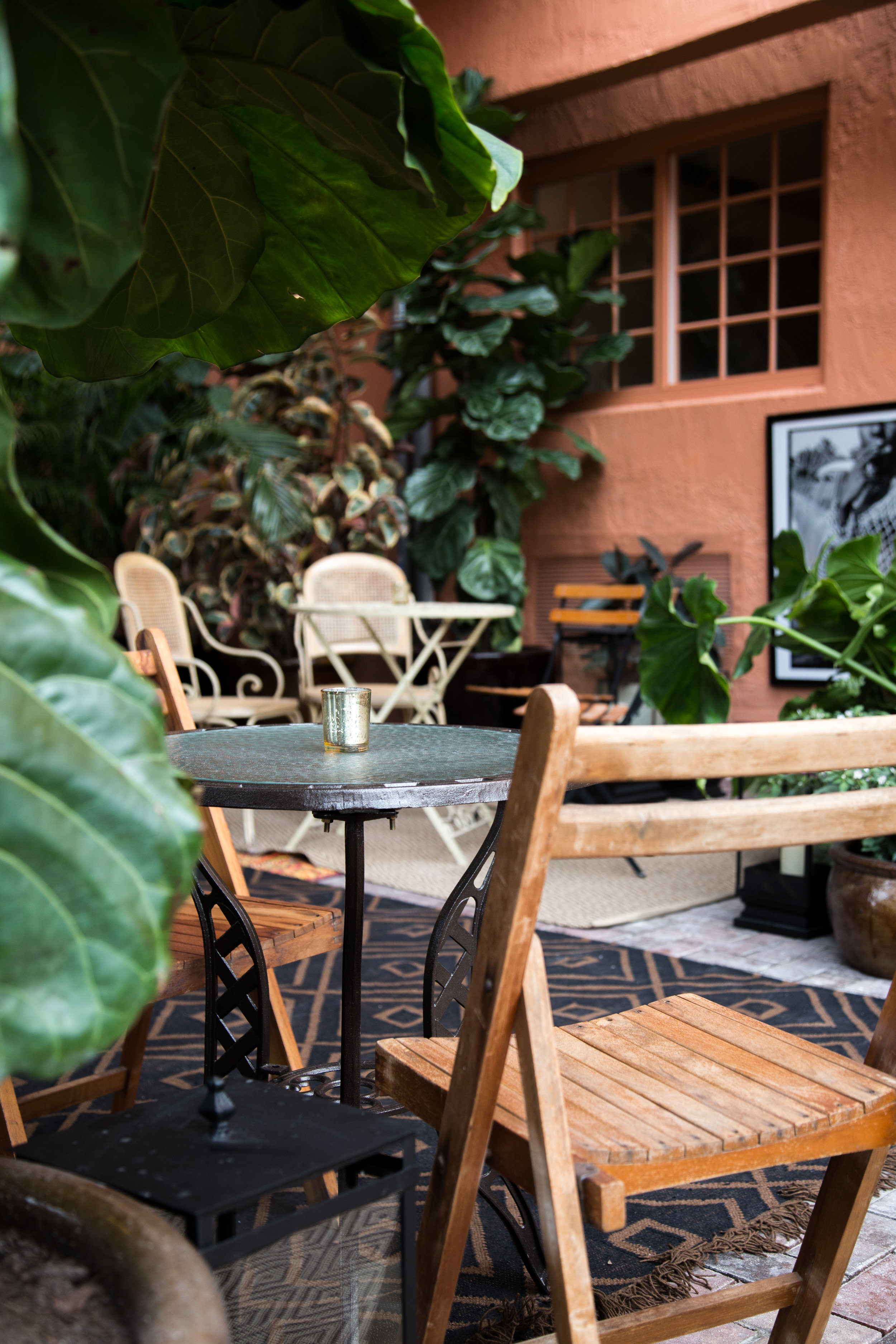 garden-courtyard.jpg