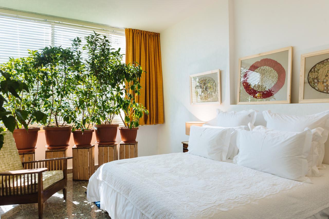 BEIT_EL_TAWLET_HOTEL_WEEKEND_LEBANON3.jpg