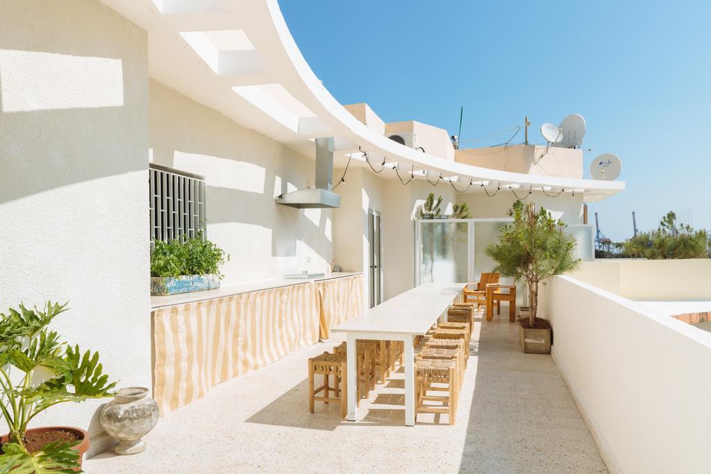 BEIT_EL_TAWLET_HOTEL_WEEKEND_LEBANON8.jpg