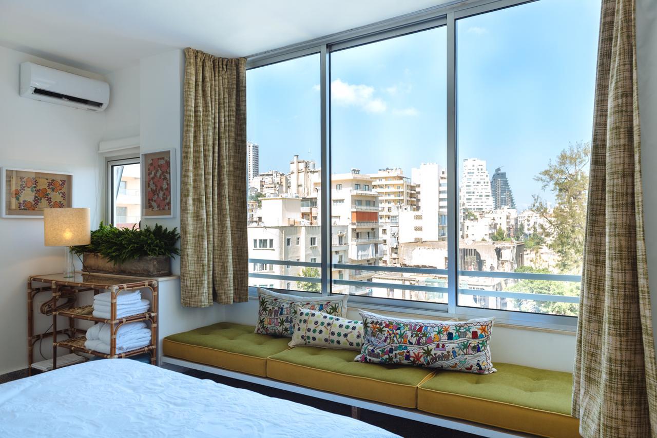 BEIT_EL_TAWLET_HOTEL_WEEKEND_LEBANON7.jpg
