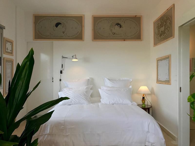 BEIT_EL_TAWLET_HOTEL_WEEKEND_LEBANON11.jpg