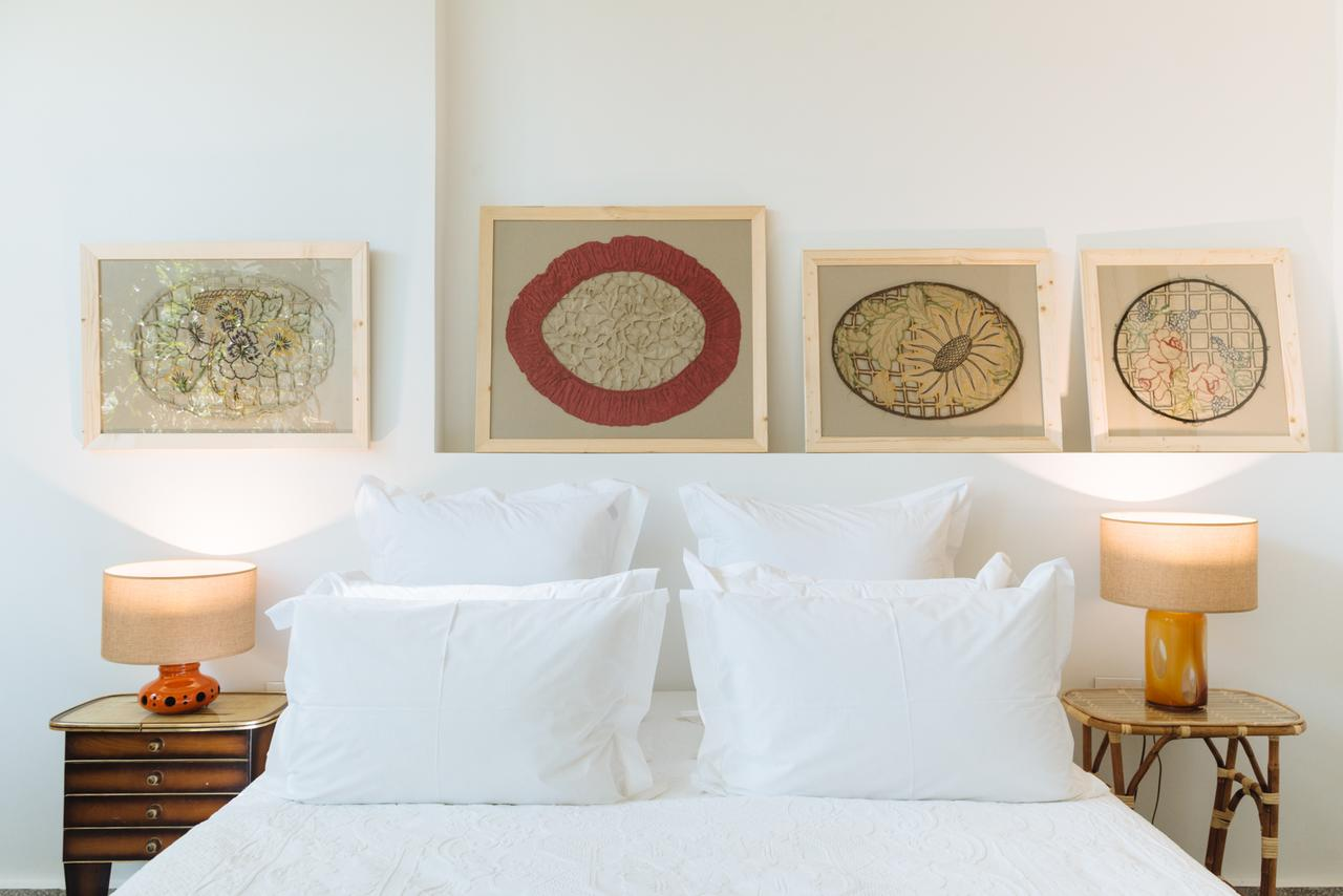 BEIT_EL_TAWLET_HOTEL_WEEKEND_LEBANON4.jpg