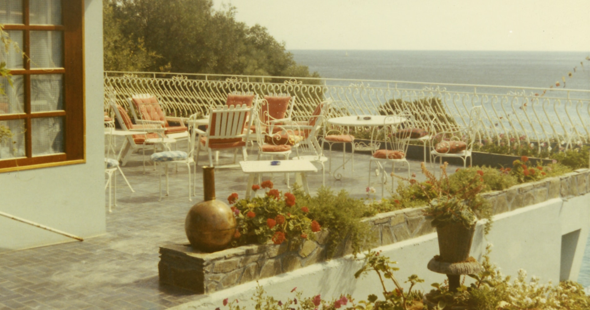 MISINCU_HOTEL_WEEKEND_CORSICA12.jpg