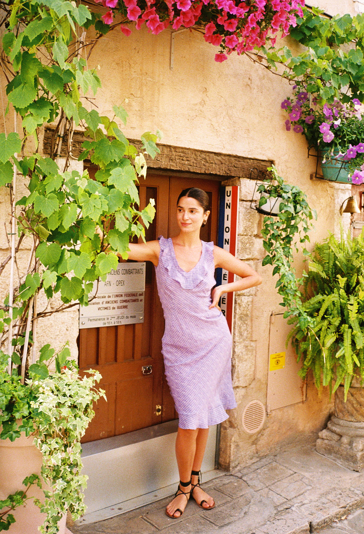 CIAO_LUCIA_GUIDE_FRENCH_RIVERA_ELIANA_RODRIGUEZ_HOTEL_WEEKEND4.jpg