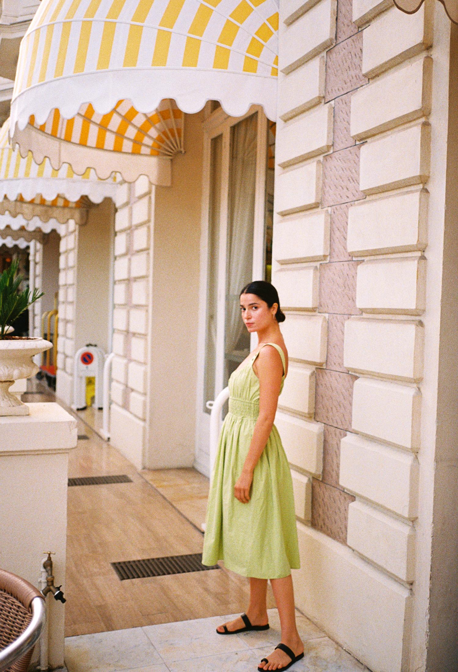 CIAO_LUCIA_GUIDE_FRENCH_RIVERA_ELIANA_RODRIGUEZ_HOTEL_WEEKEND8.jpg