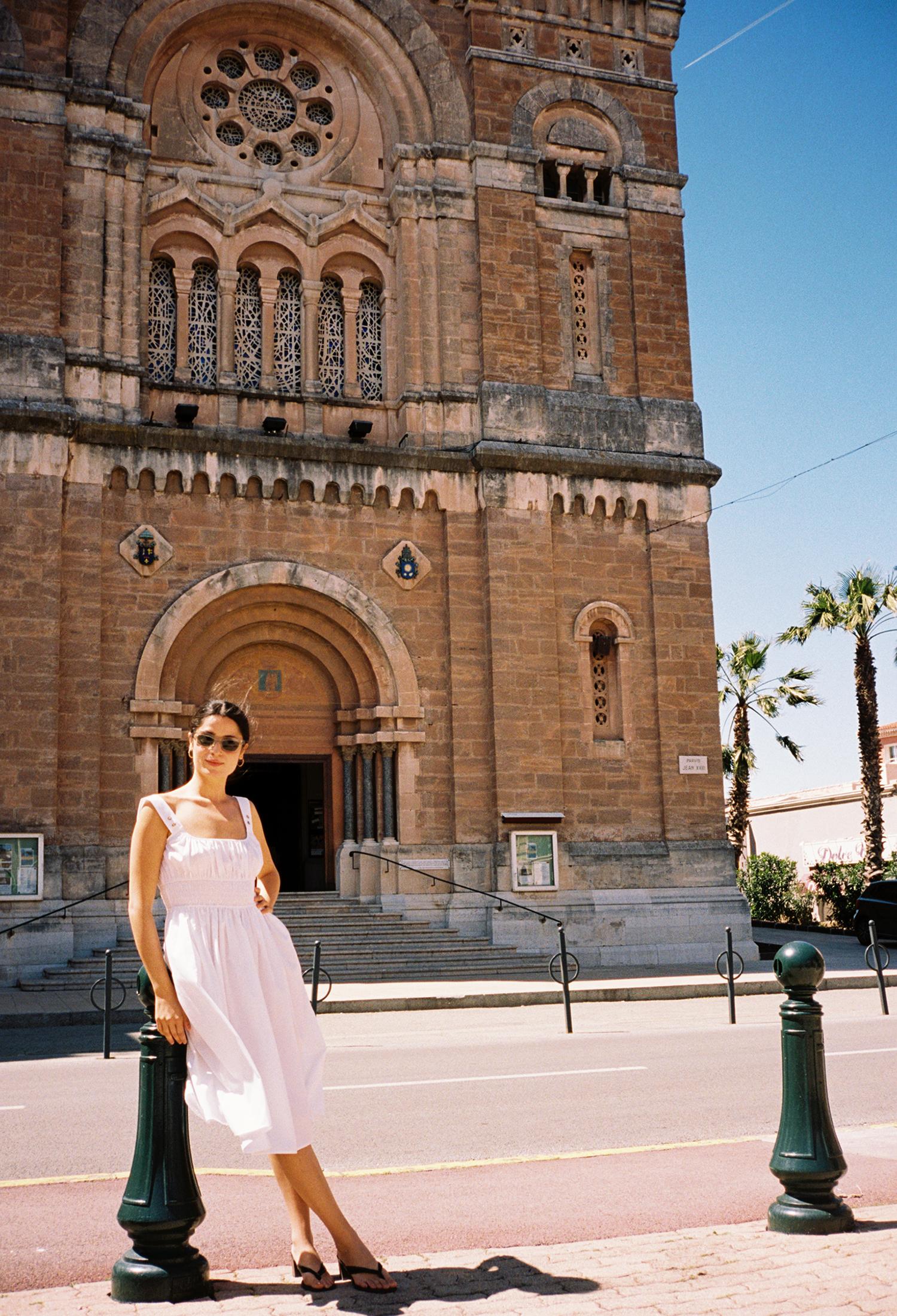 CIAO_LUCIA_GUIDE_FRENCH_RIVERA_ELIANA_RODRIGUEZ_HOTEL_WEEKEND3.jpg