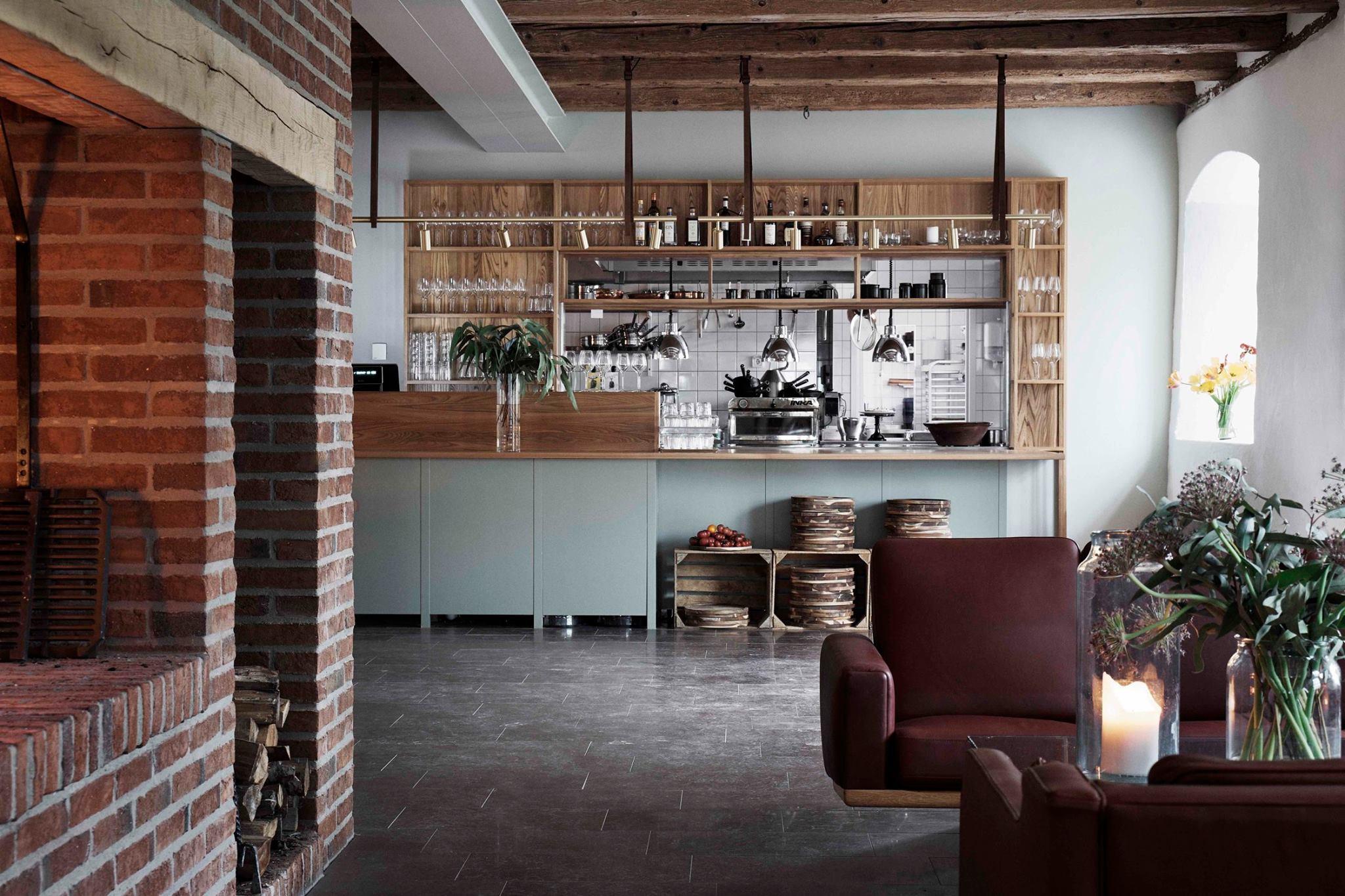WANAS_HOTEL_SWEDEN_HOTEL_WEEKEND1.jpg
