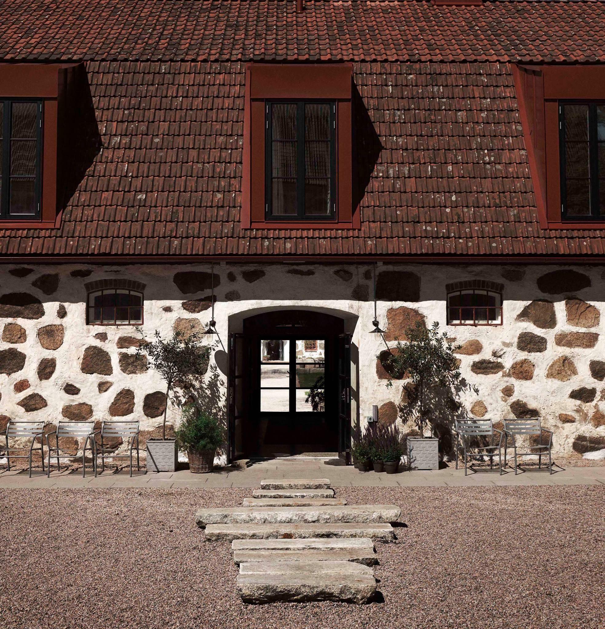 WANAS_HOTEL_SWEDEN_HOTEL_WEEKEND4.jpg