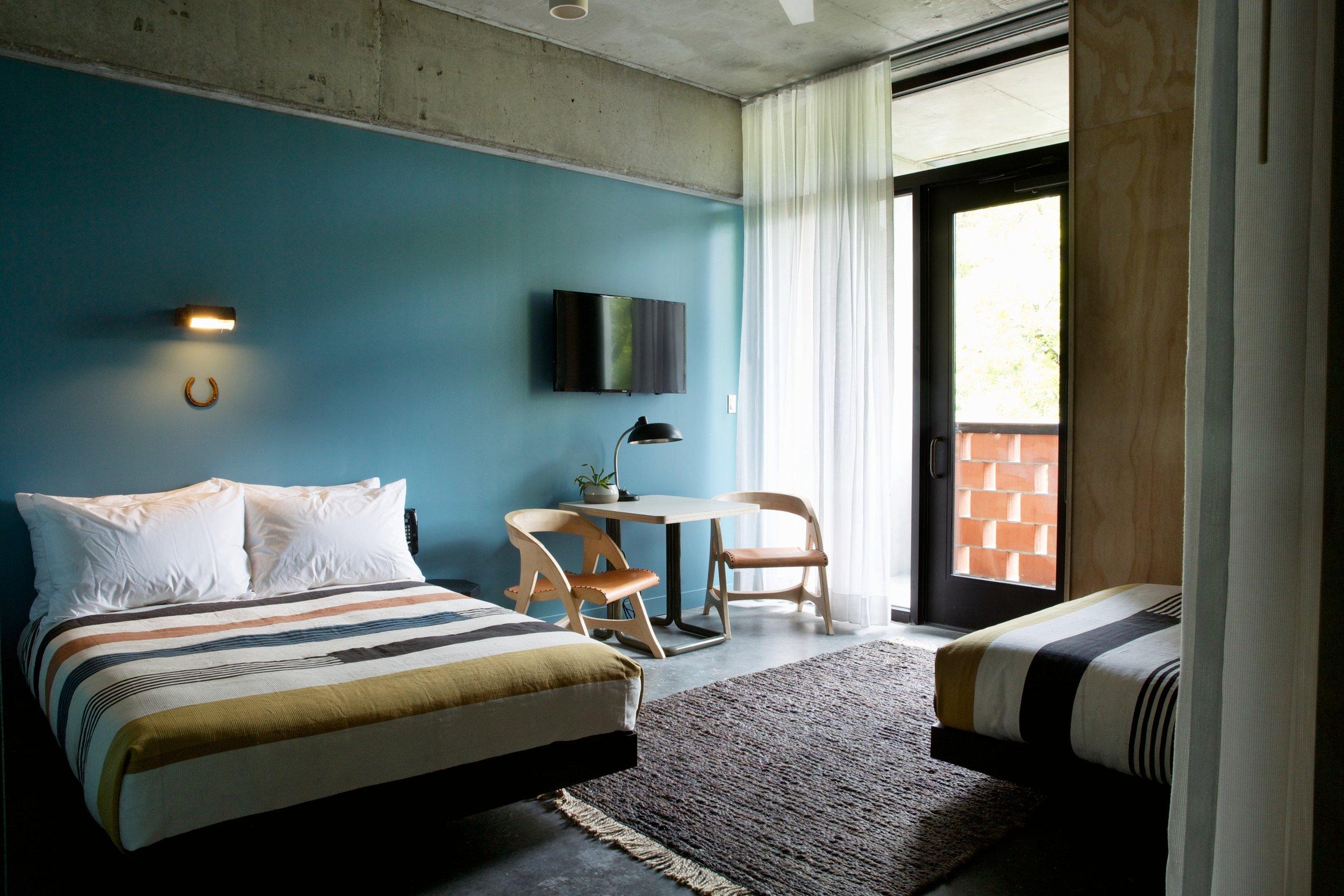 THE_CARPENTER_HOTEL_WEEKEND_AUSTIN_TEXAS2.jpg