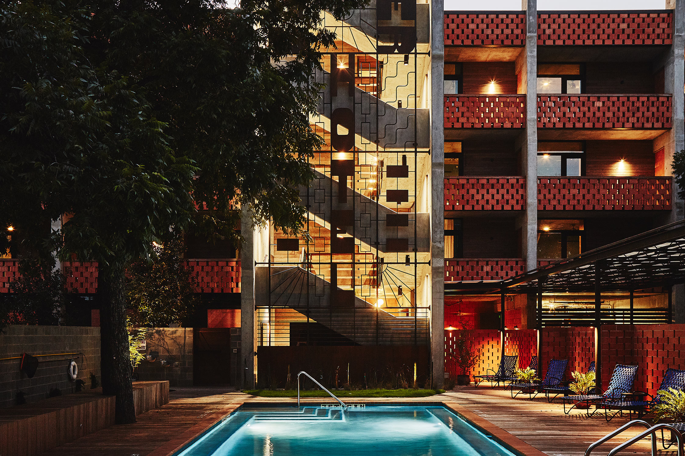 THE_CARPENTER_HOTEL_WEEKEND_AUSTIN_TEXAS12.jpg