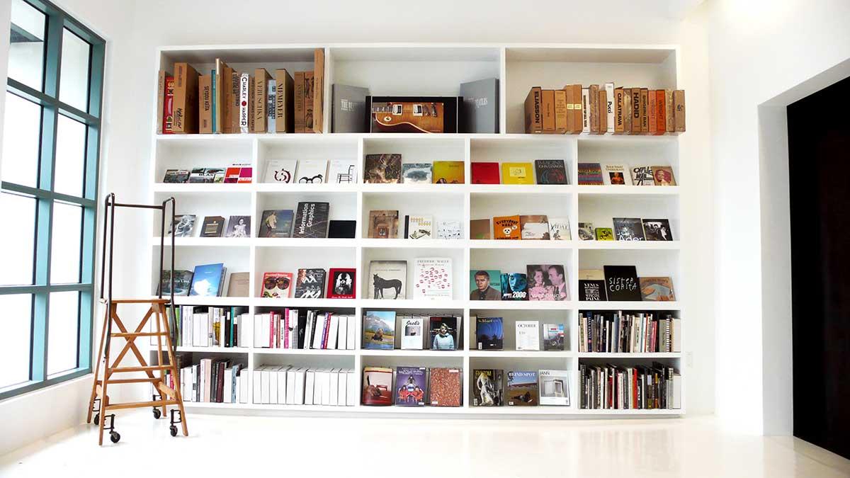 arcana books.jpg