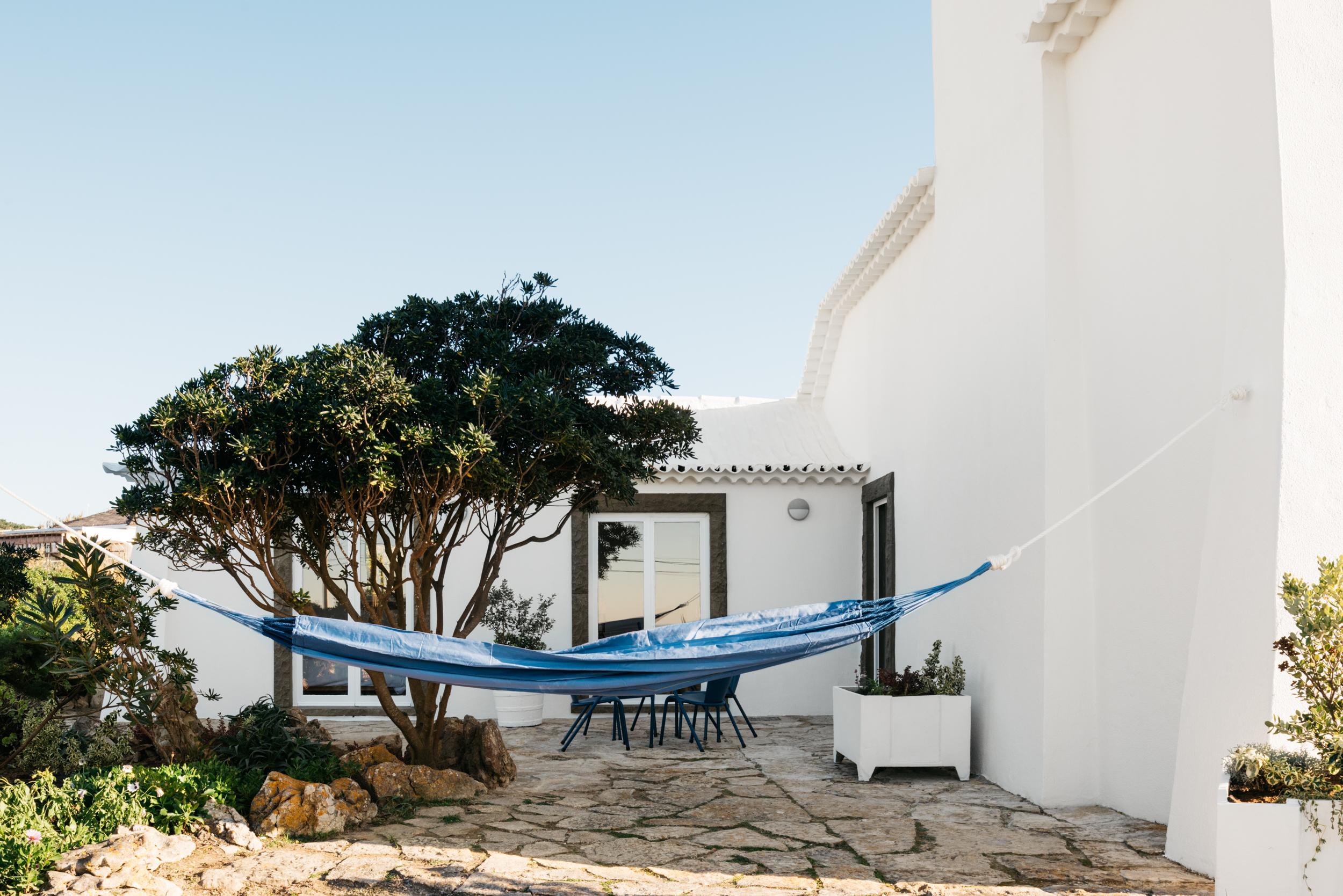 Photo courtesy of Outpost Casa das Arribas
